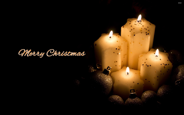 Advent Season Wallpaper Christmas, candle, advent