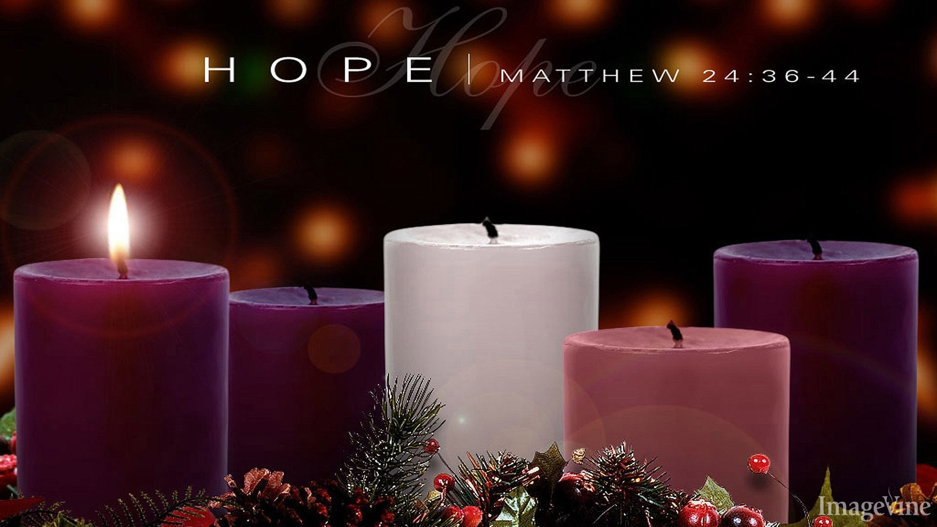 """Advent begins on the Fourth Sunday before Christmas. Many churches use the  first Sunday of advent as a celebration time and traditionally call this  the """" …"""