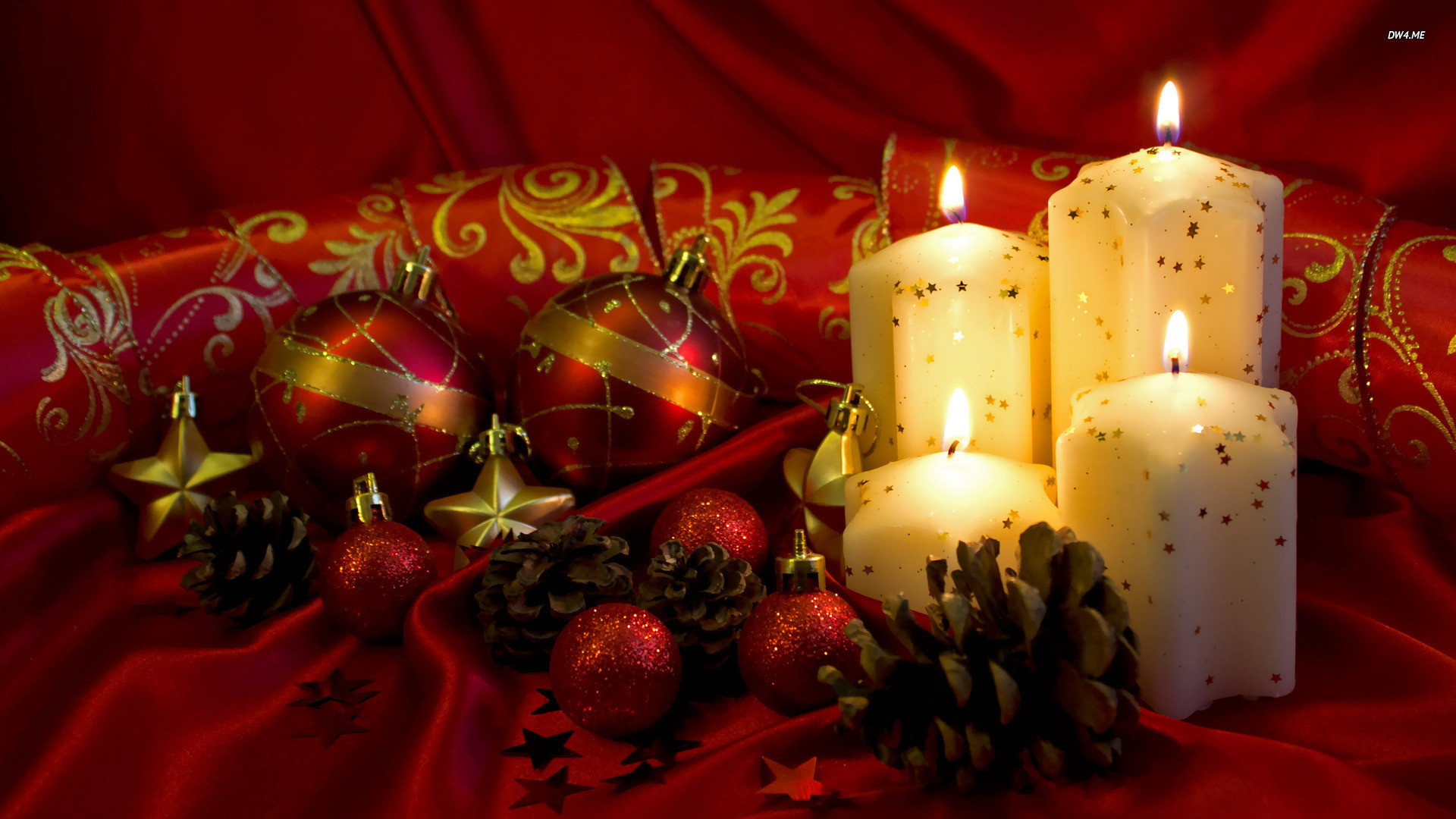 Decorating Wall Pictures For Christmas,decorating wall pictures for  christmas,christmas decorations wallpaper 2017 …