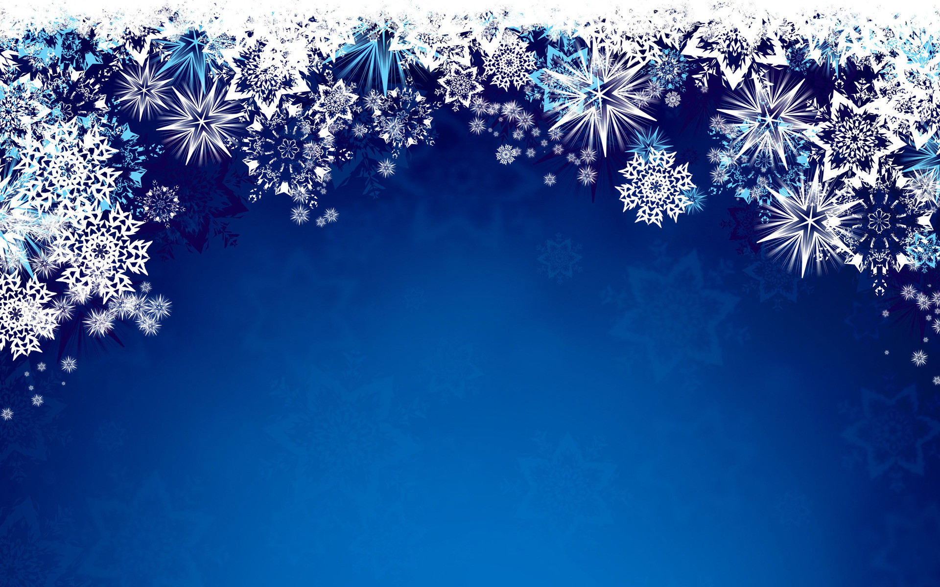 pictures photos snowflake wallpaper –  https://69hdwallpapers.com/pictures-photos-snowflake-wallpaper/ | Free HD  Wallpapers | Pinterest