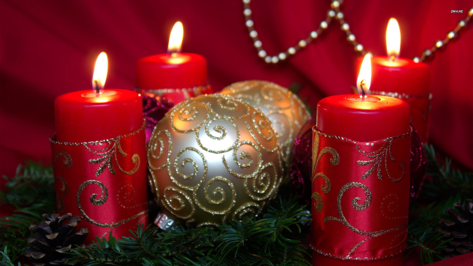 Filename: 1050-advent-candles-1920×1080-photography-wallpaper.jpg