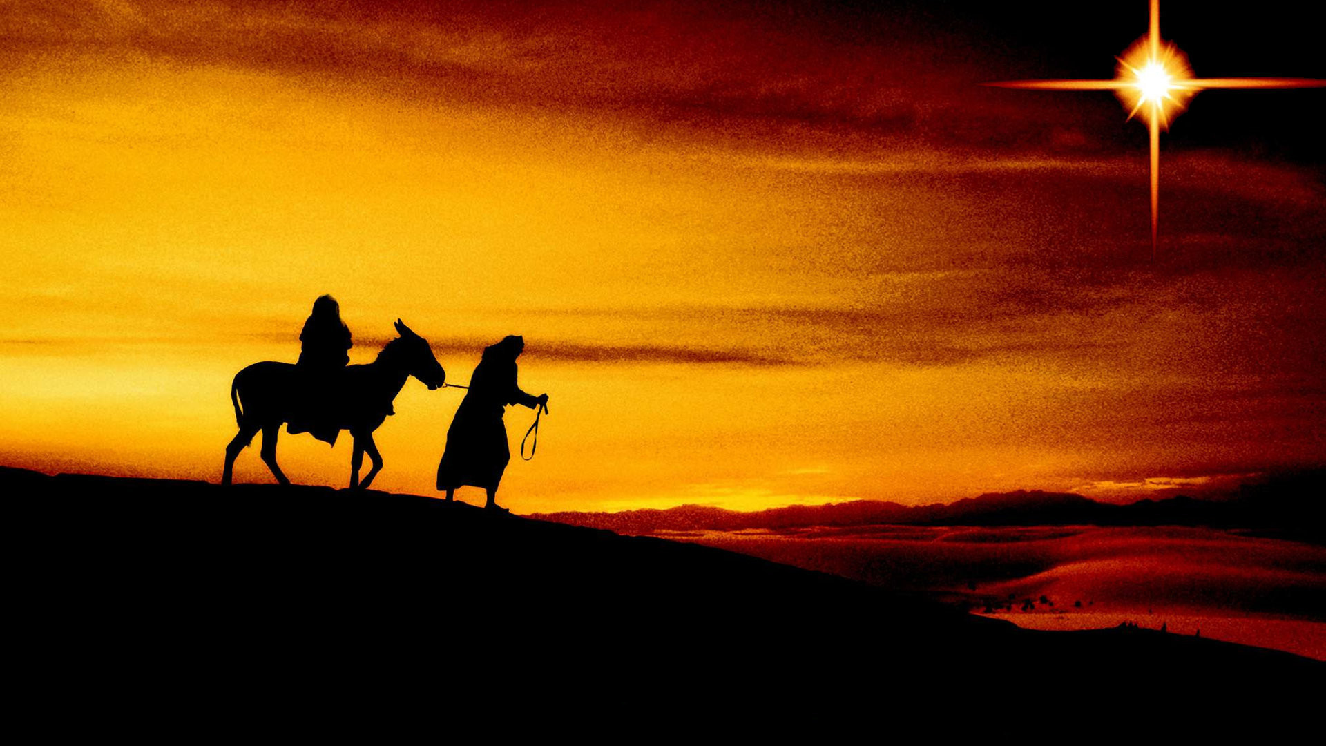 hd-wallpapers-download-the-nativity-story-wallpaper-255331-