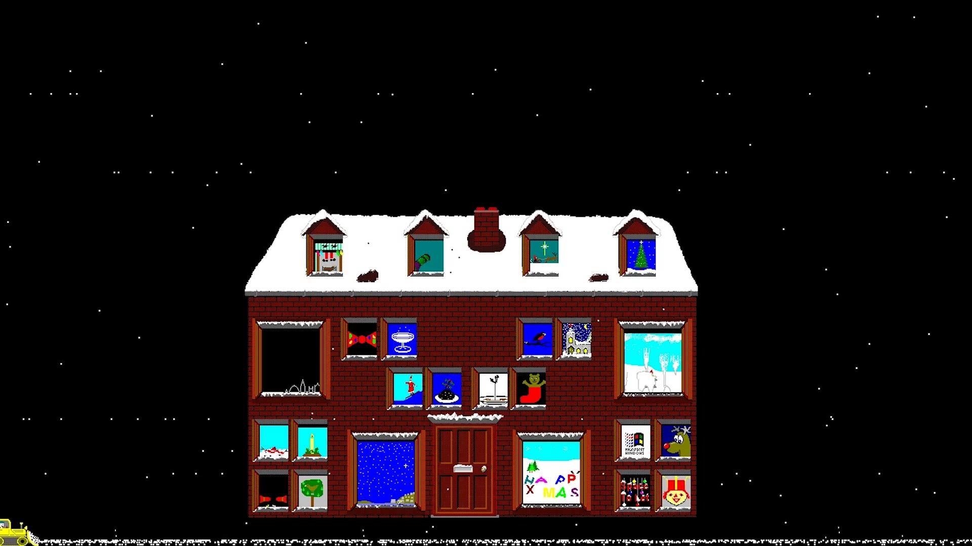 Download Final Fantasy Vii Advent Children wallpaper 270389 .
