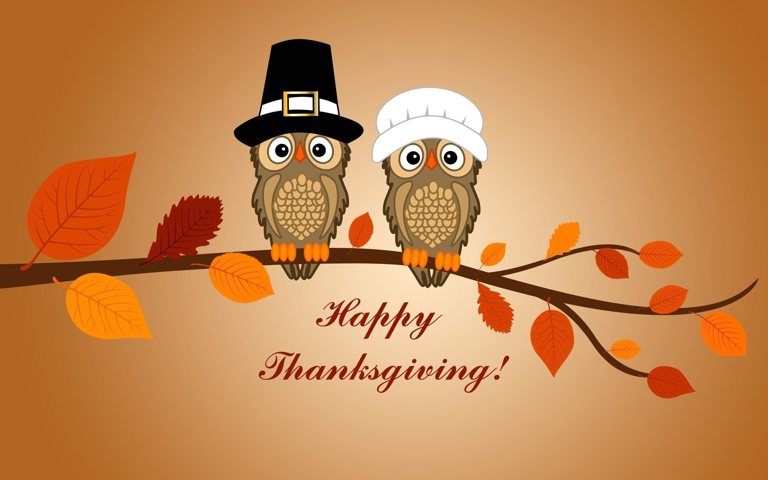 Free Thanksgiving Wallpapers Screensavers And Pictures