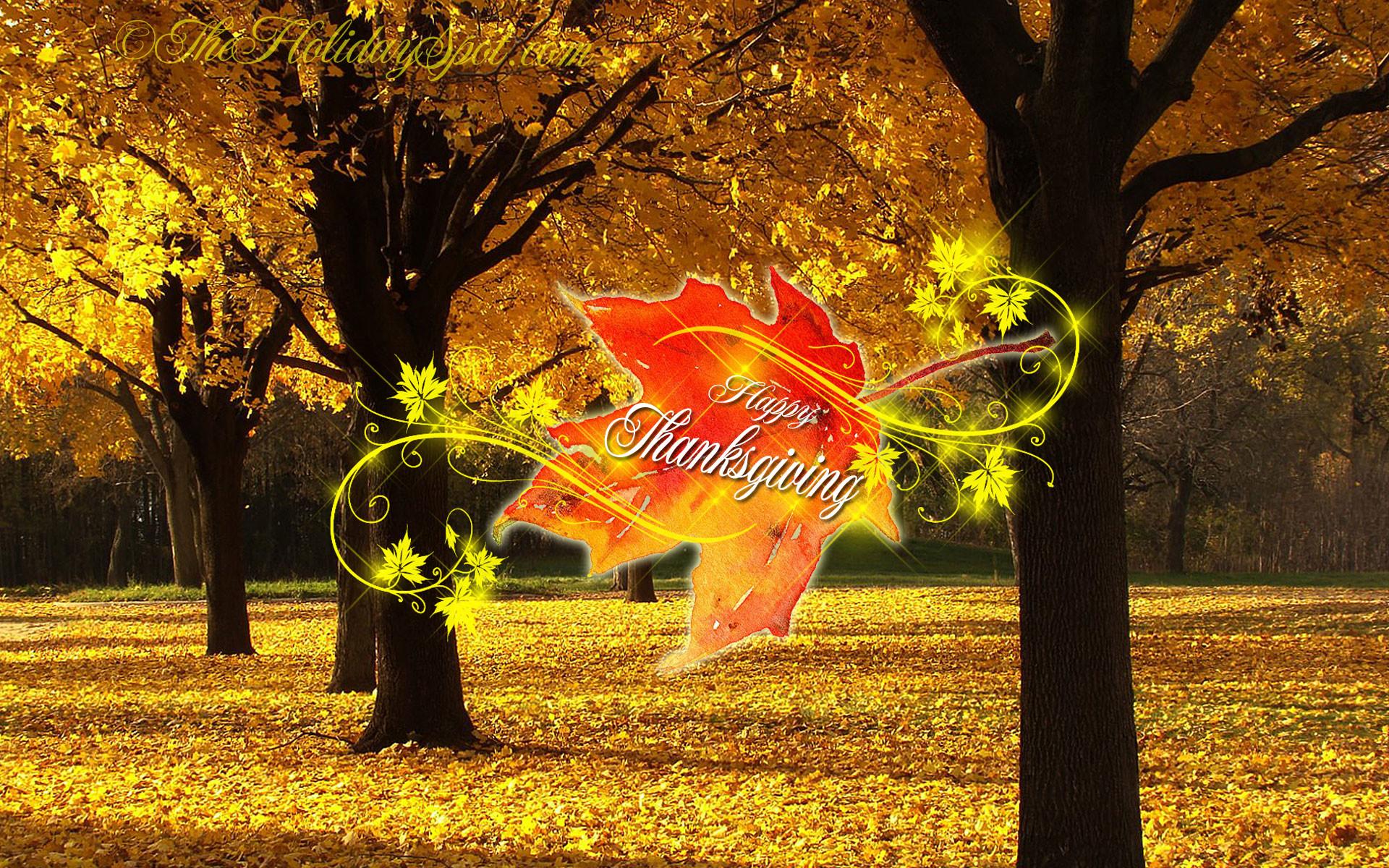 Thanksgiving Wallpaper: Download Desktop Thanksgiving Wallpaper Free .