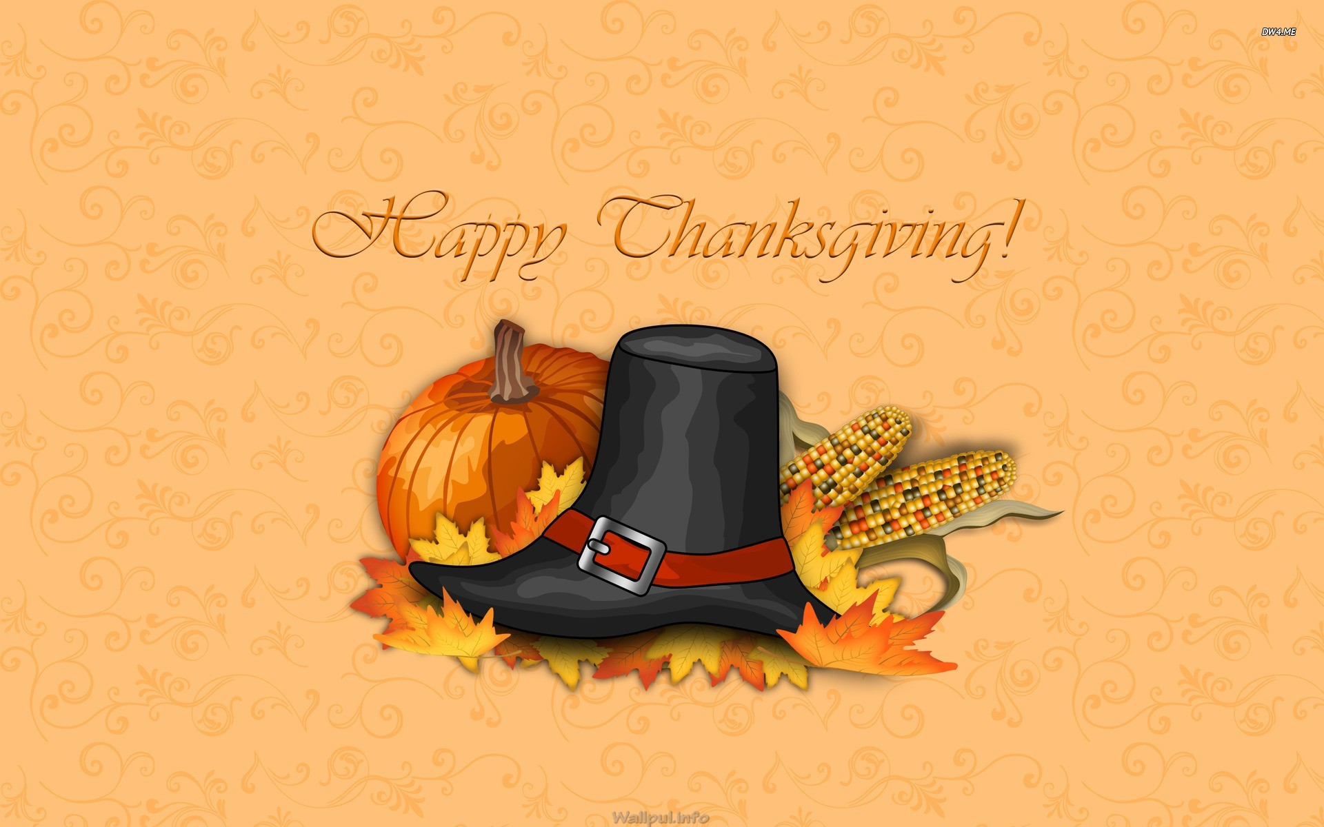 Celebration Thanksgiving Wallpaper Computer Hd …