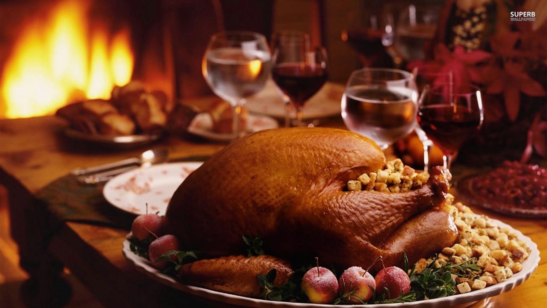 10. thanksgiving-wallpaper-desktop-free10-600×338