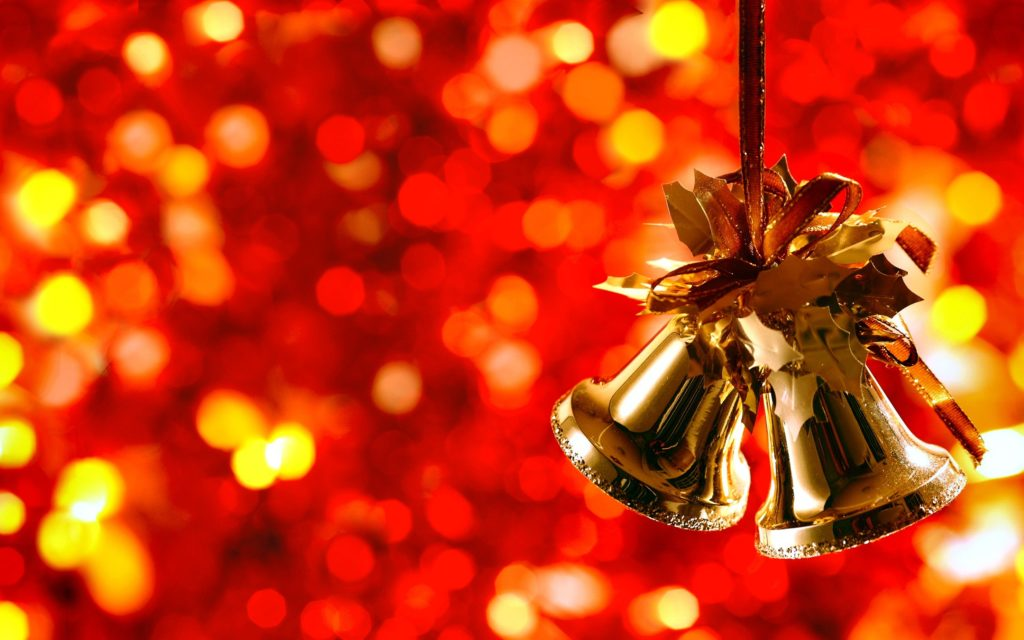 HD Wallpaper | Background ID:335893. Holiday Christmas