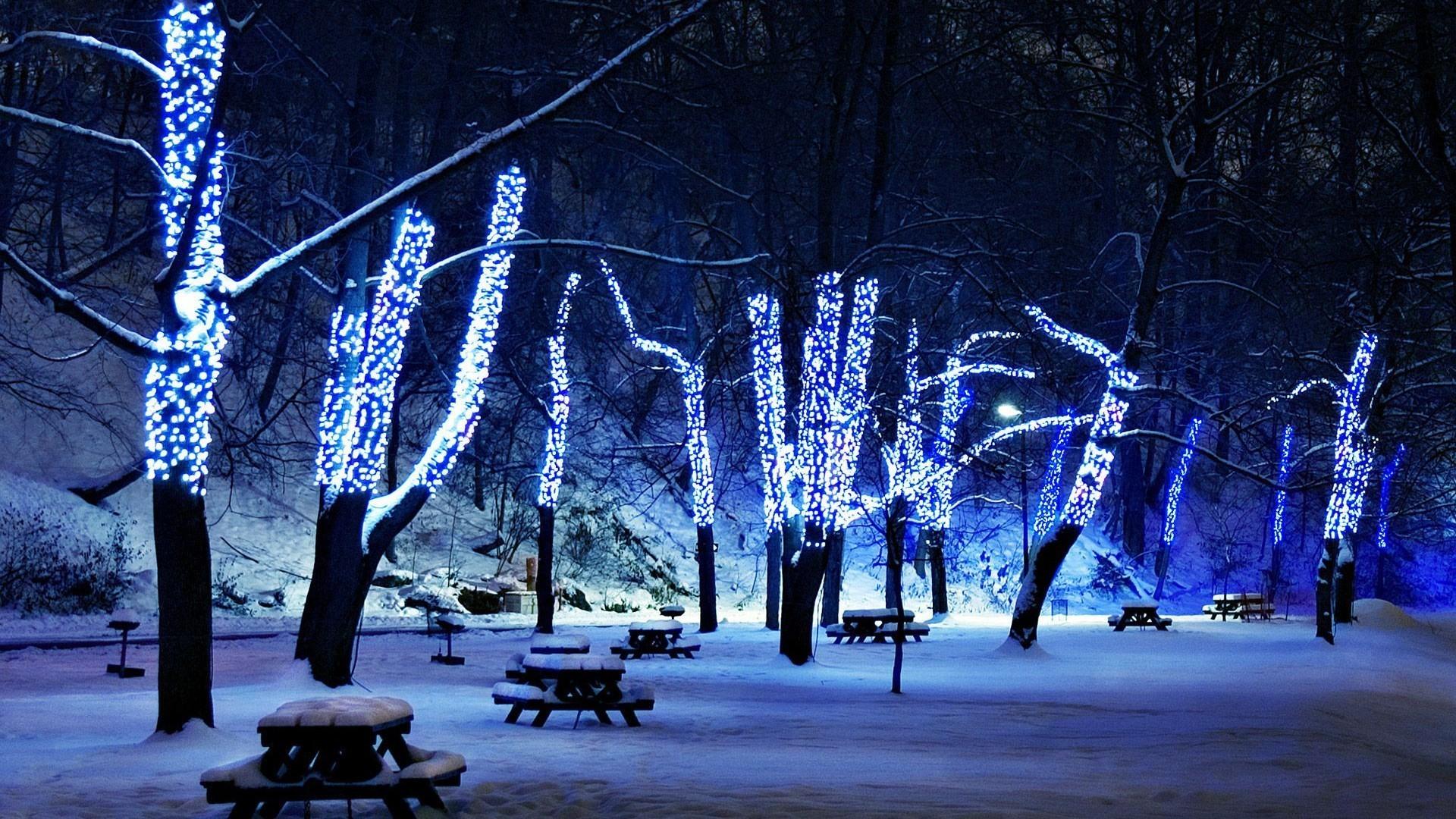 Christmas-Lights-Wallpapers-HD-Wallpaper 2013