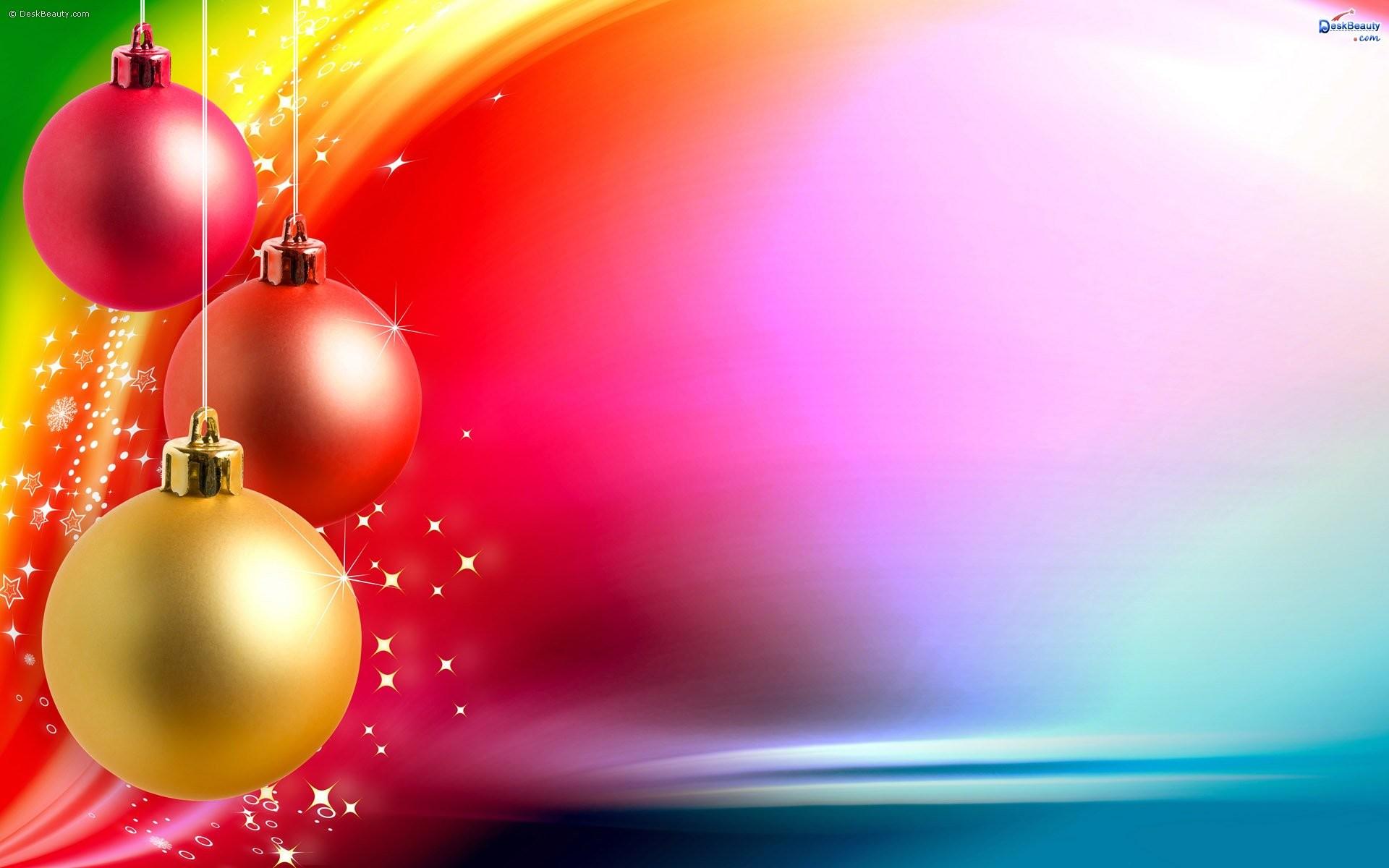 Hd Wallpaper Christmas – HD Wallpapers Pretty