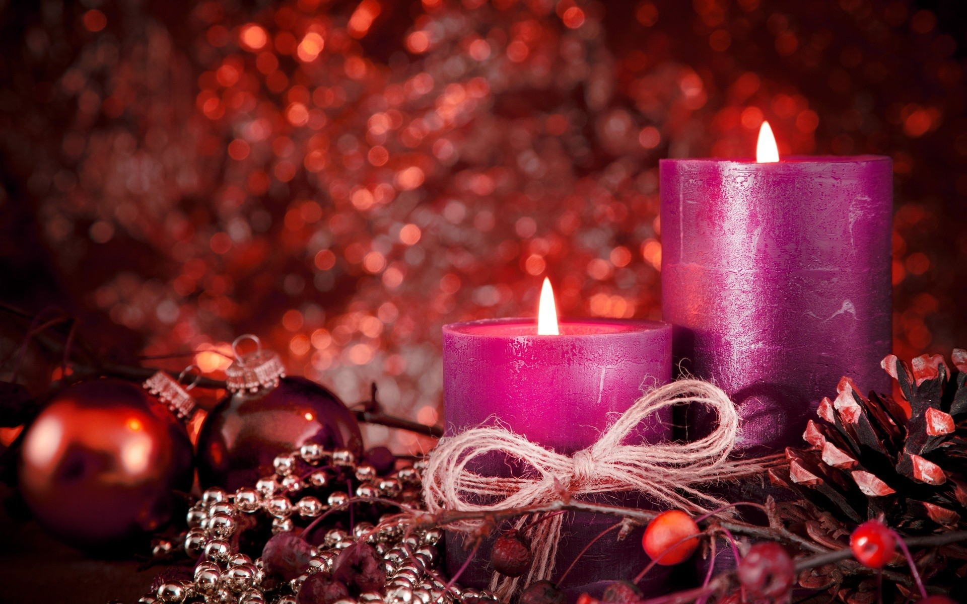 Christmas HD Wallpapers 9, Free Wallpapers, Free Desktop Wallpapers, HD  Wallpapers