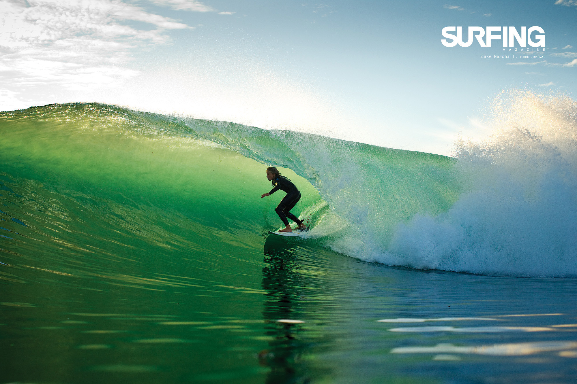 100% Quality HD Surfing Wallpapers | Background ID:6445713