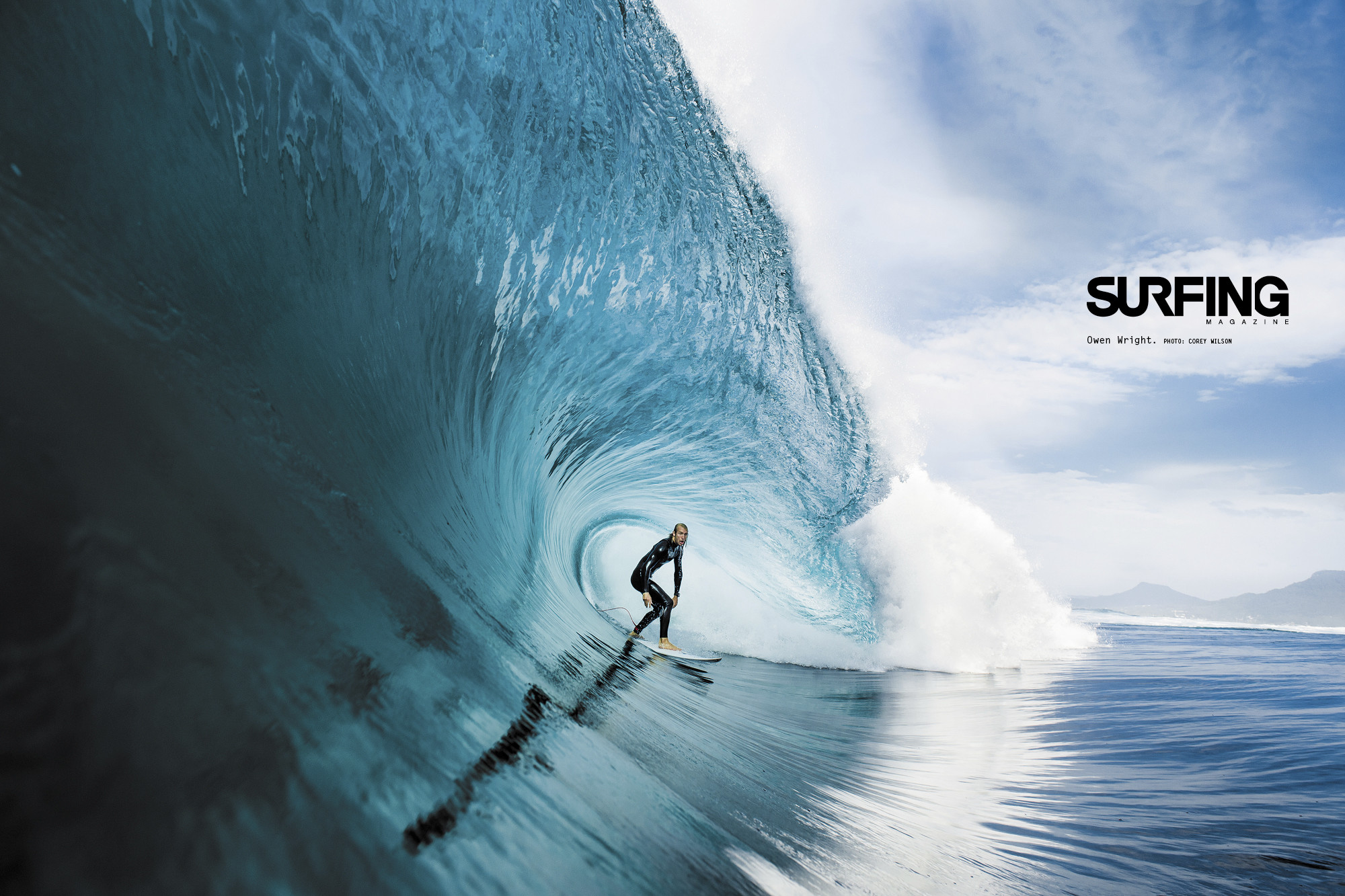 Adorable HDQ Backgrounds of Surfing, px