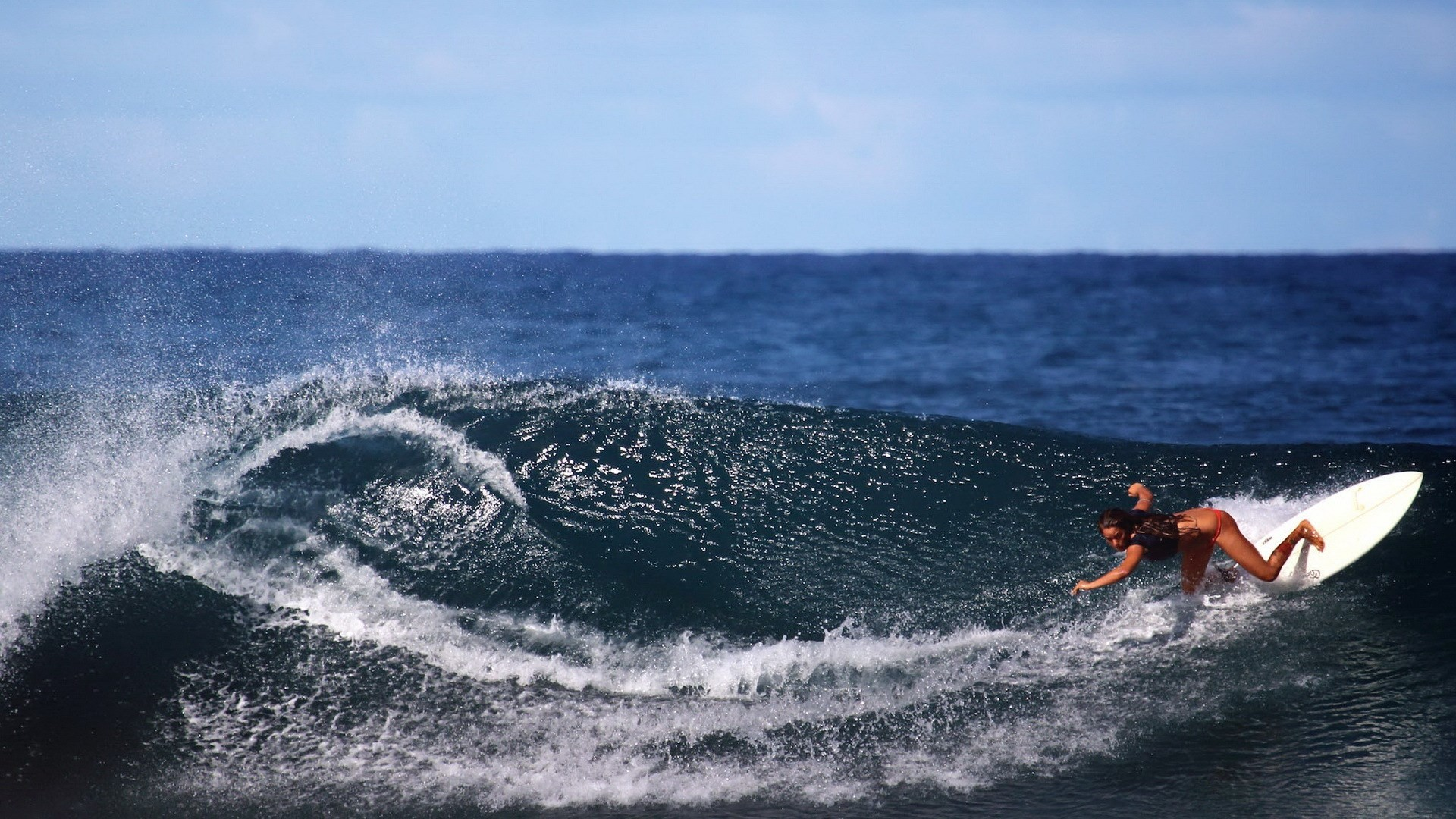 Keyon Grant – free wallpaper and screensavers for surfing – px
