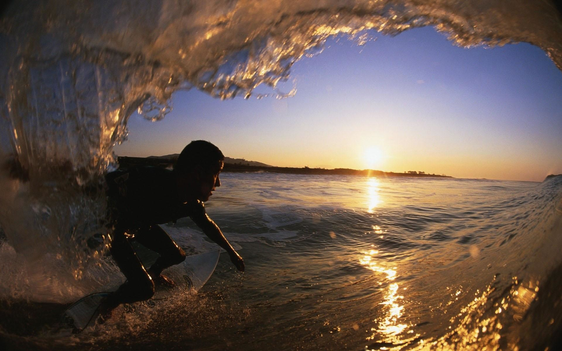Free-HD-Surfing-Wallpapers-Download