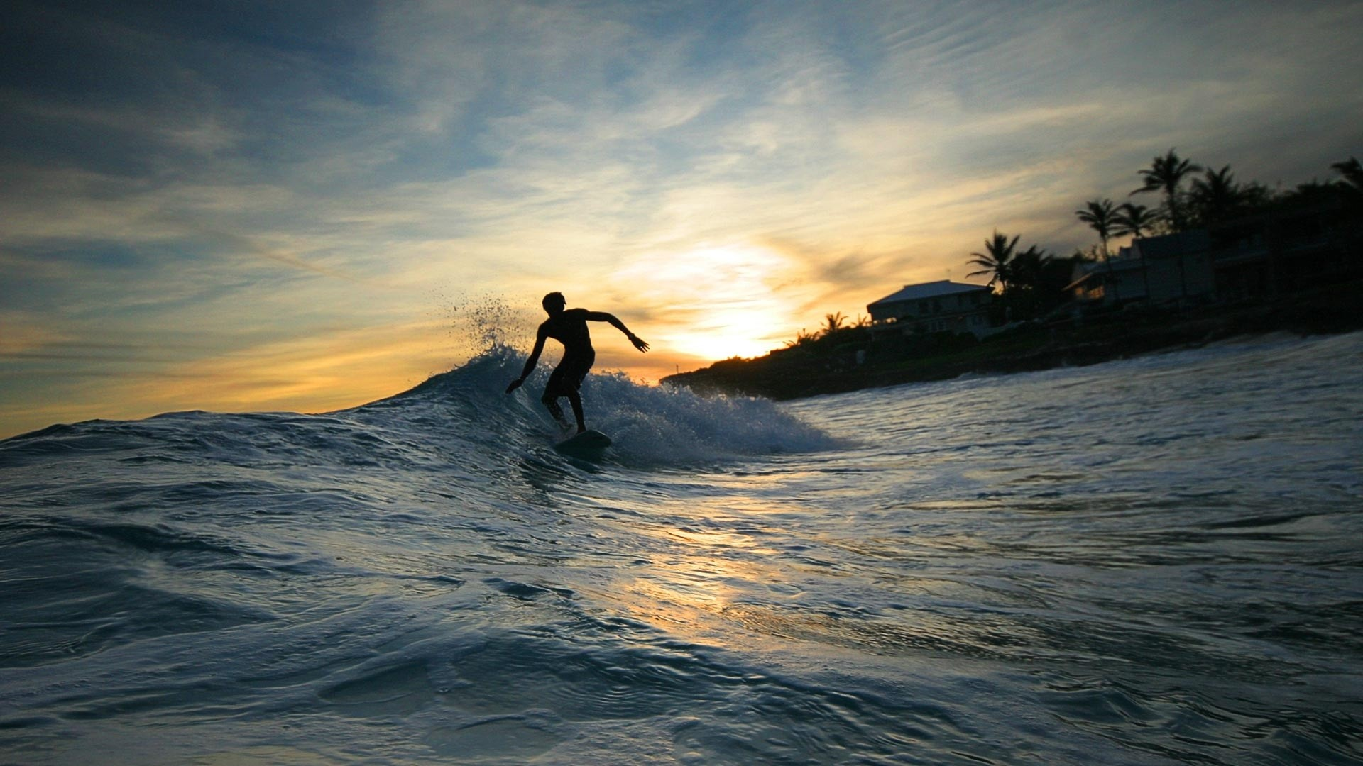 Get the latest surfing, waves, evening news, pictures and videos and learn  all about surfing, waves, evening from wallpapers4u.org, your wallpaper  news …
