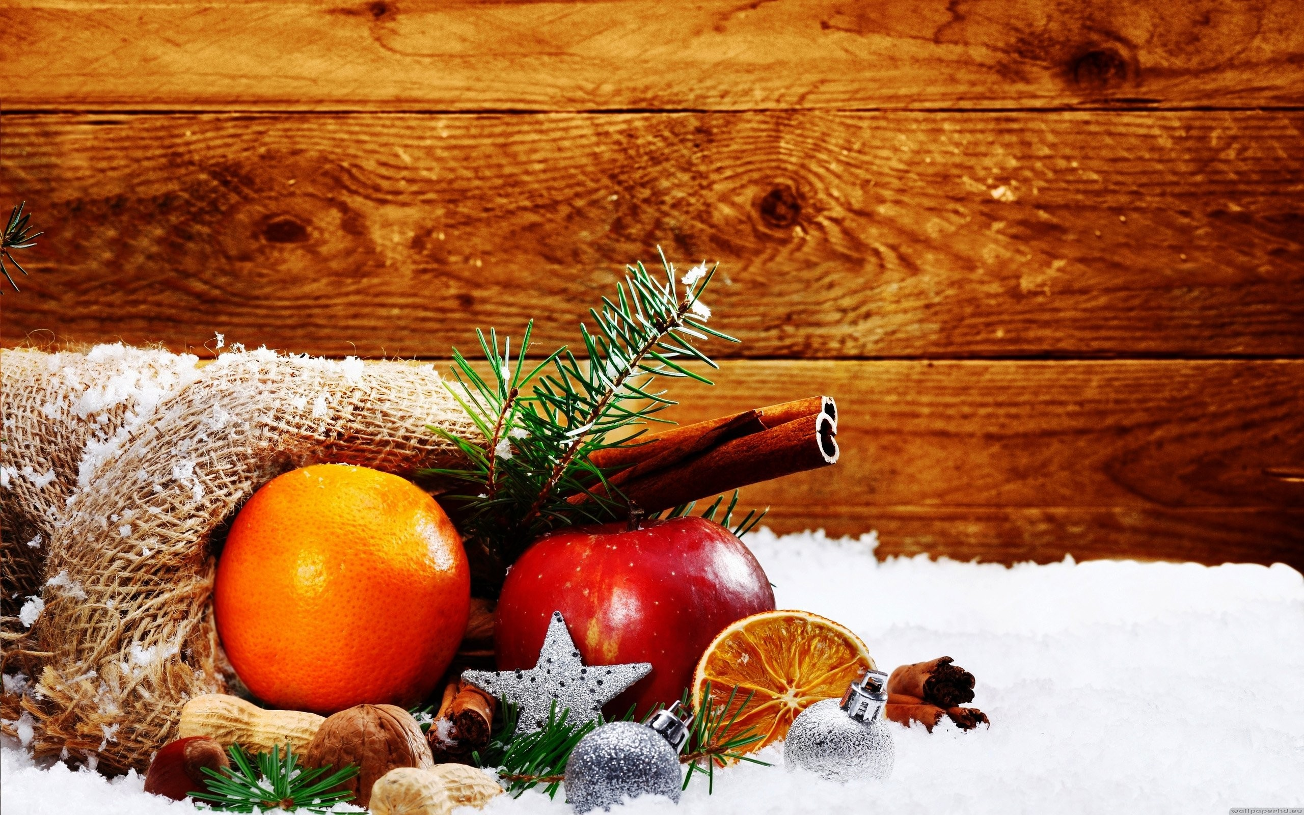 Christmas Holiday Desktop Funny Photo; background …