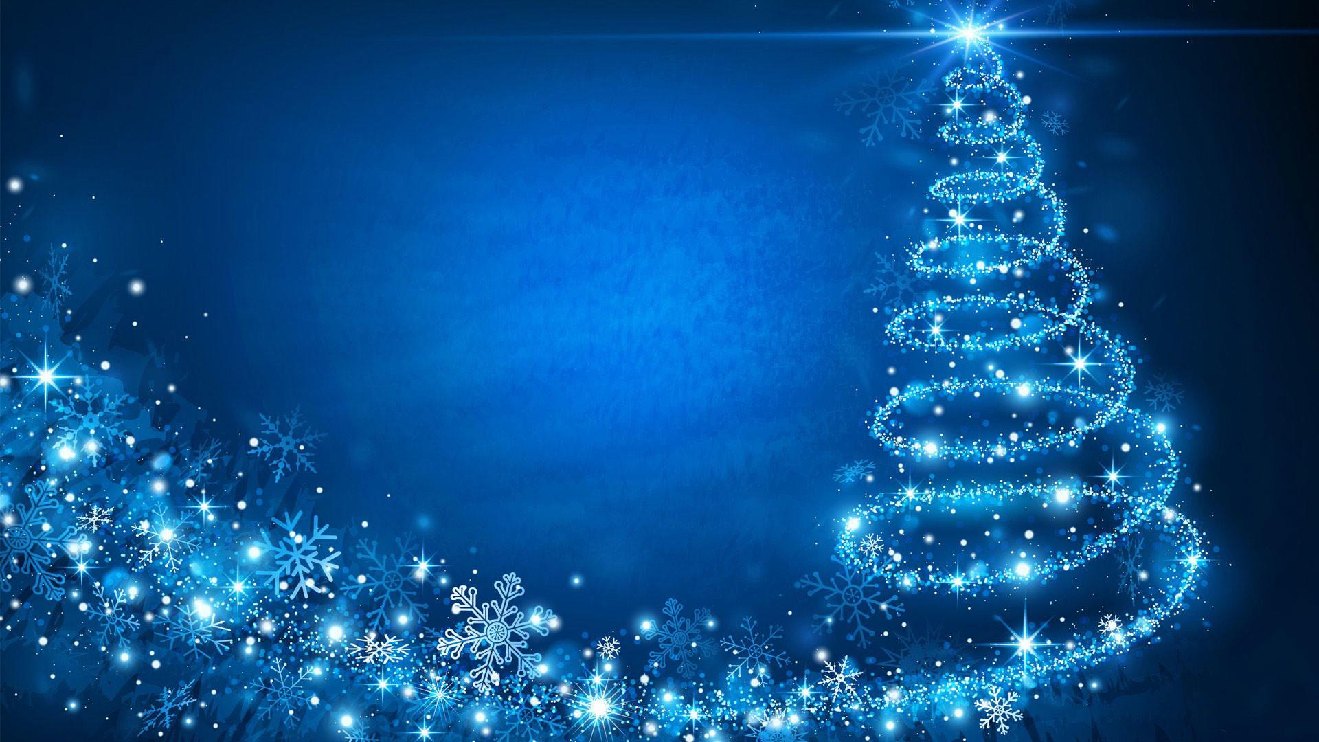 hd pics photos christmas blue christmas desktop background wallpaper