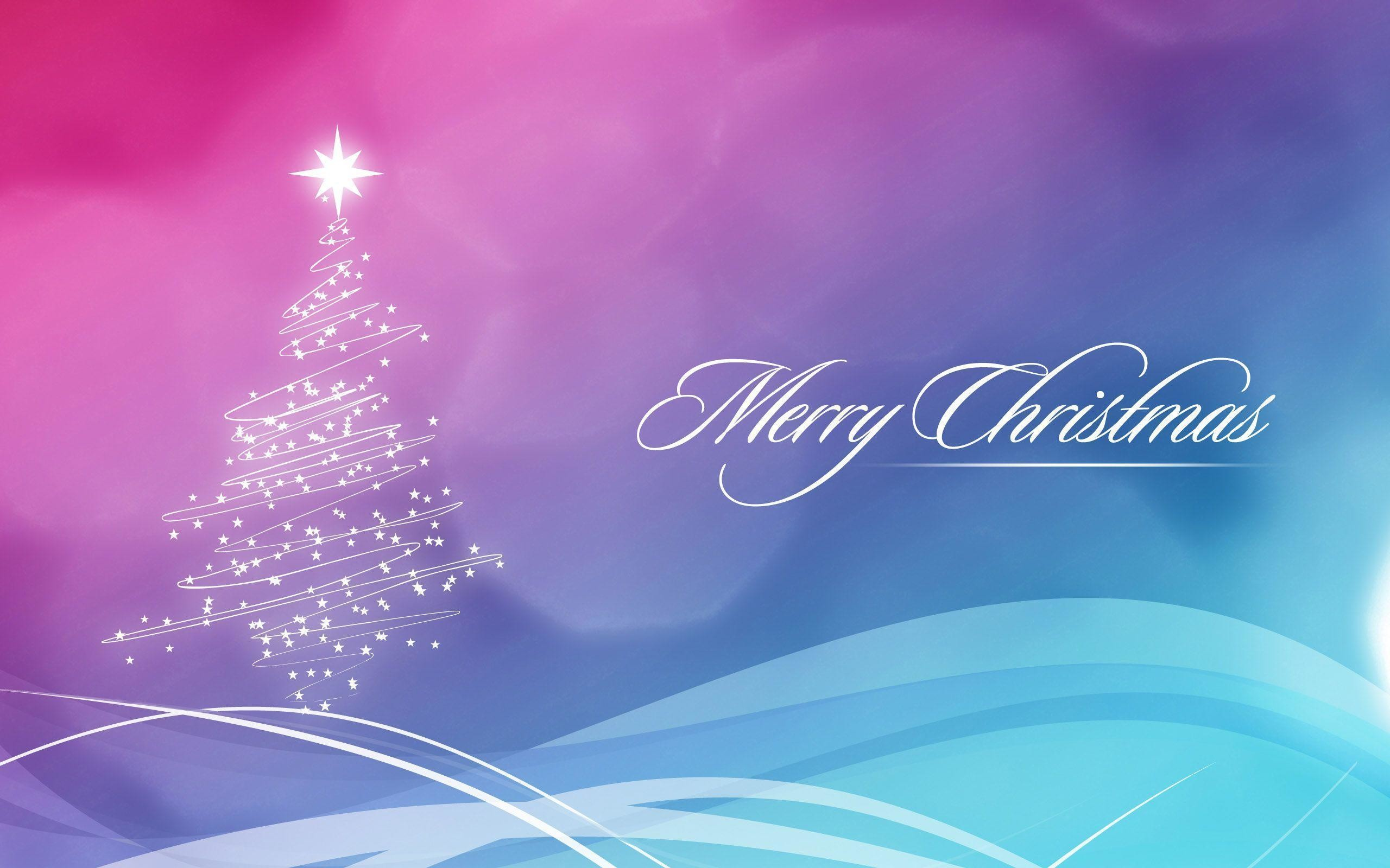 Free Christmas Backgrounds Download – Wallpapers Daddy