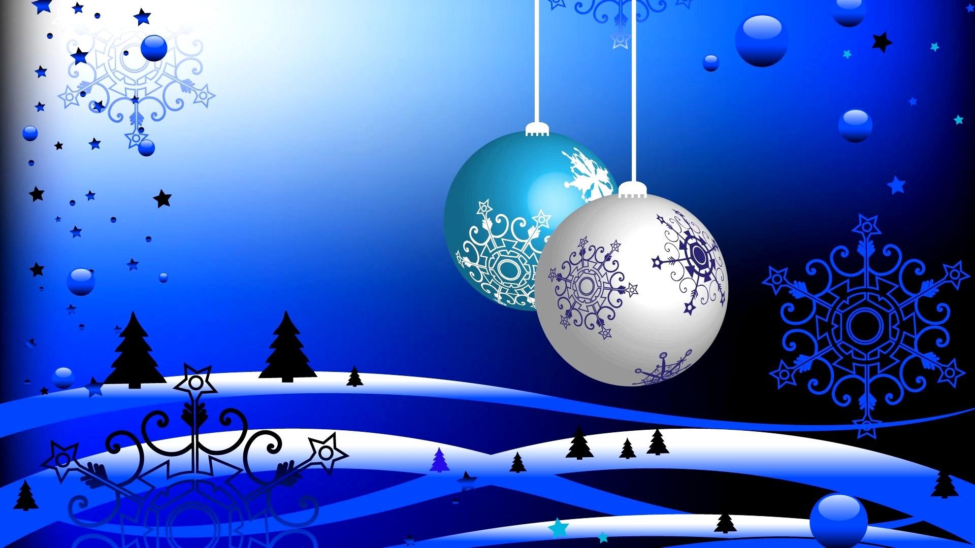 Animated Christmas Desktop Backgrounds HD Best HD Desktop .