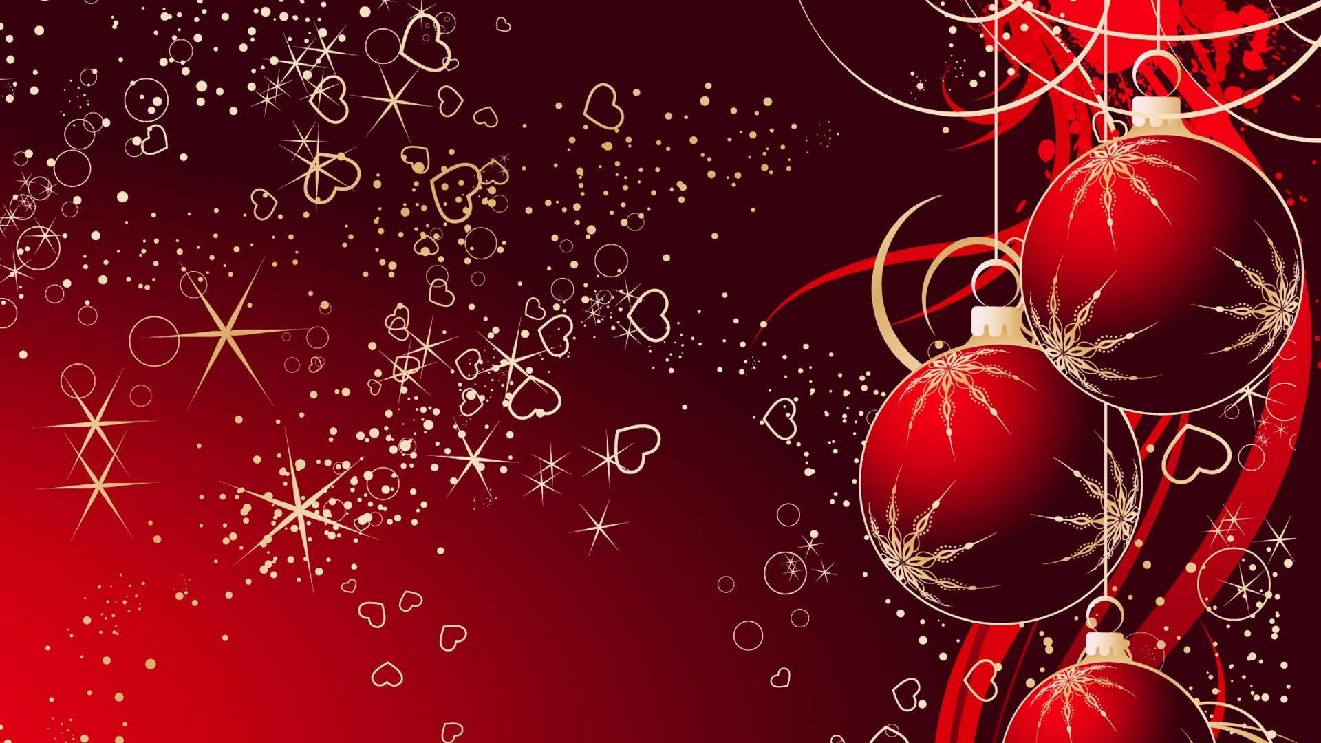 9. free-christmas-desktop-wallpapers-backgrounds10-600×338