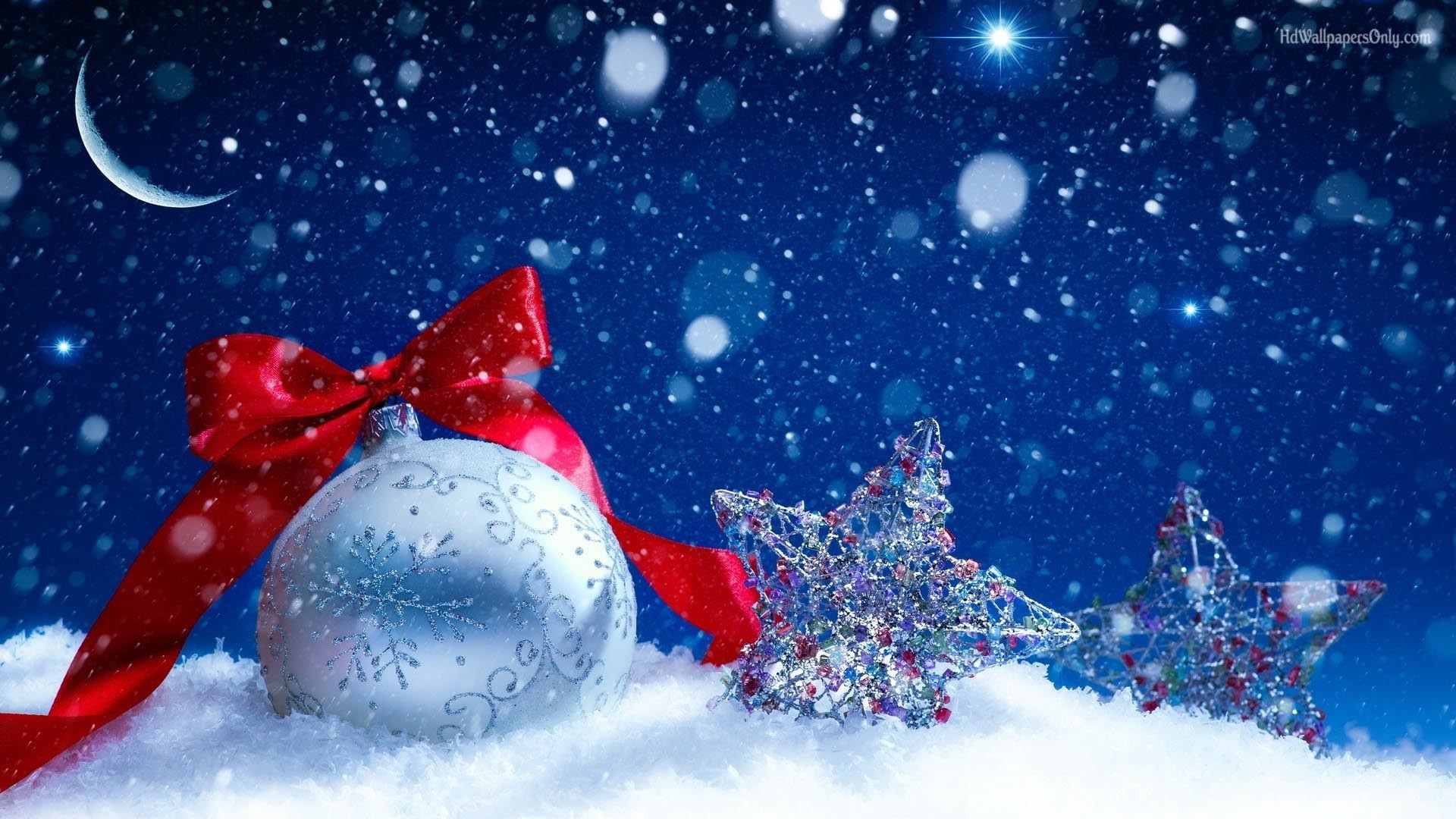 winter christmas backgrounds – Google Search