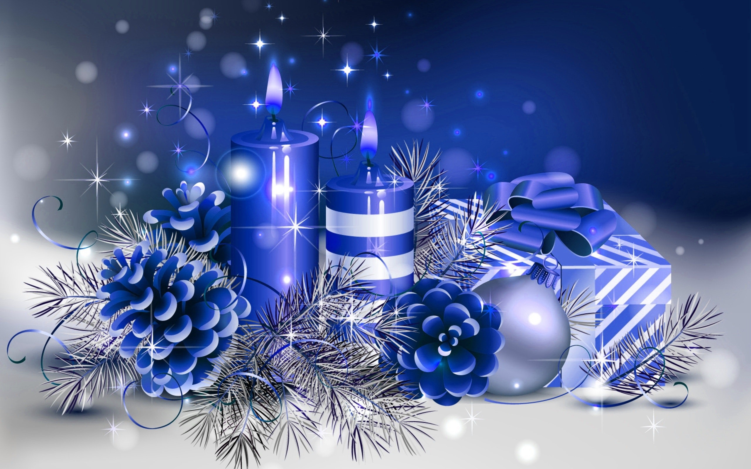 Christmas Exitoc Christmas PC wallpapers