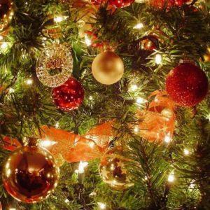 Christmas PC