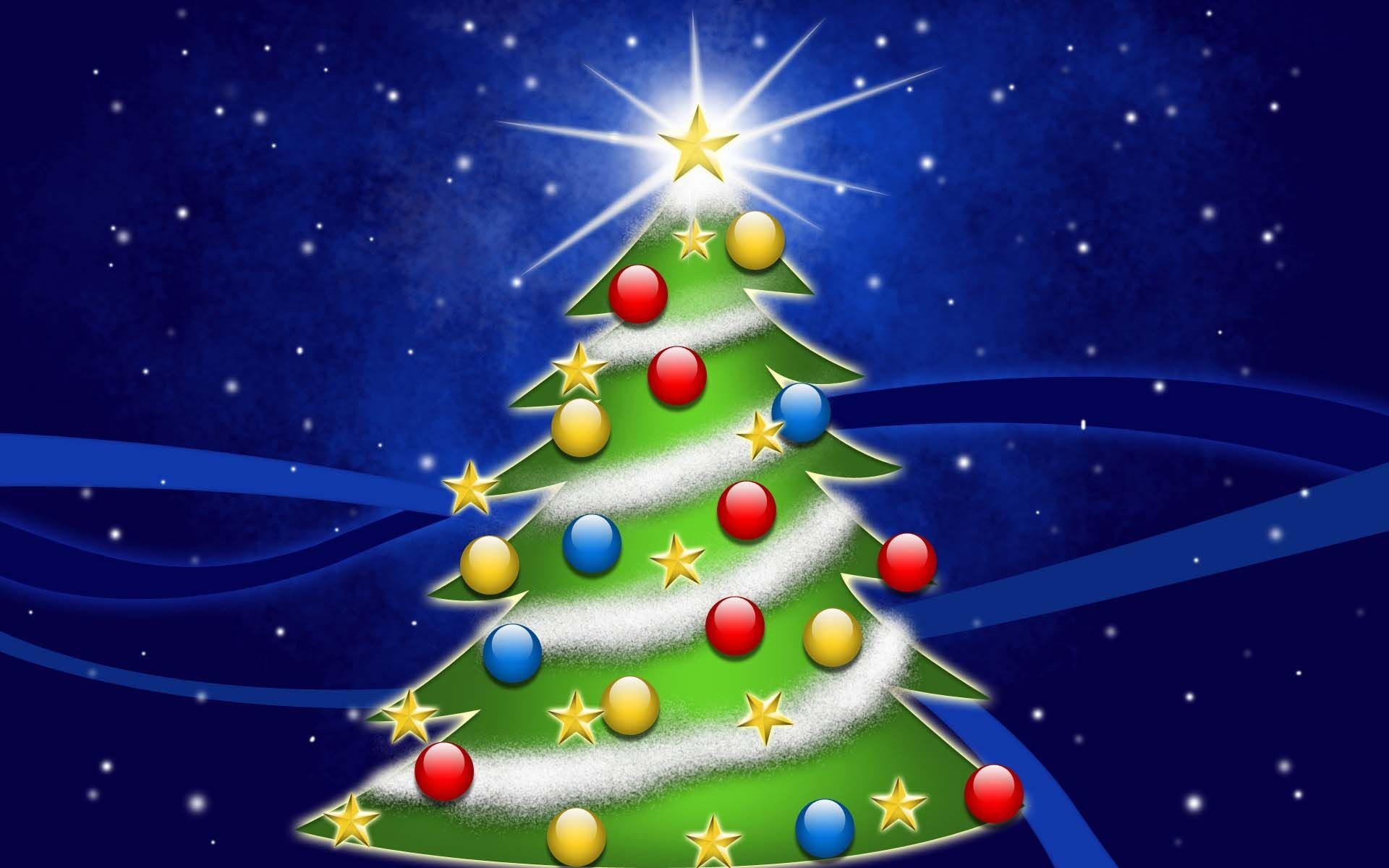 Decorated Christmas Tree 4k Ultra Hd Pc Wallpaper Wallpapers. teenage girl  bedroom ideas. how …
