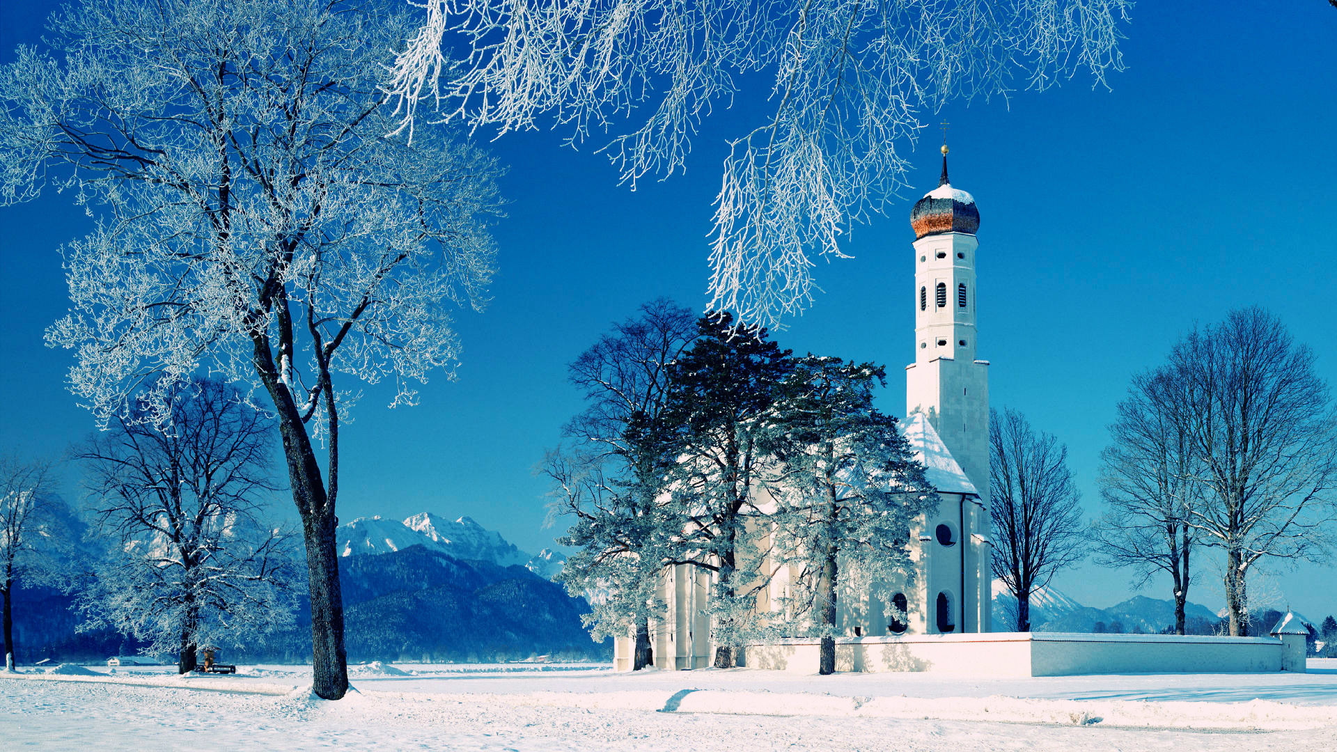beautiful pictures | Beautiful Christmas Wallpapers | Long HD Wallpapers  for PC Background