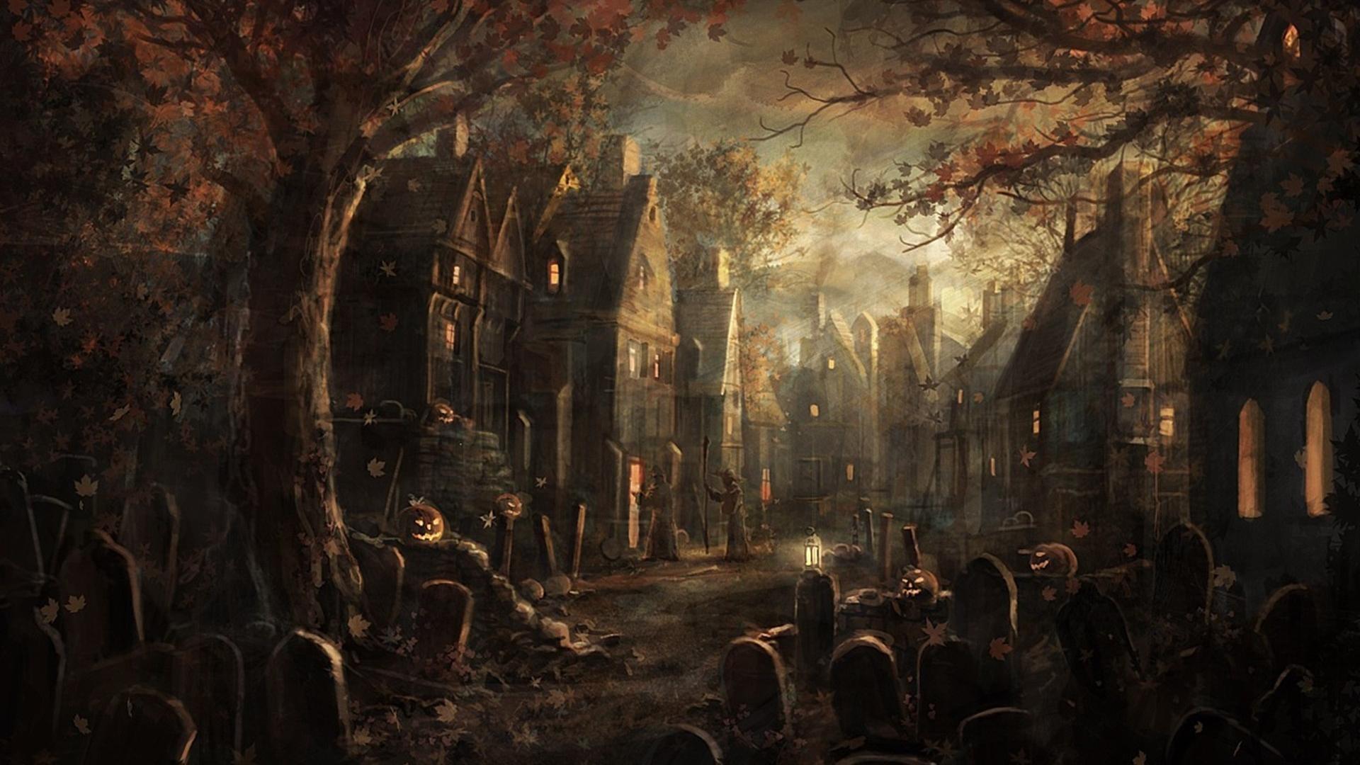 <b>Halloween Wallpapers</b>, <b>Halloween Wallpapers<