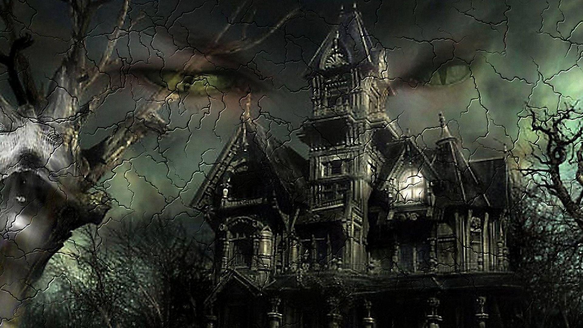 9. halloween-wallpaper-desktop9-600×338