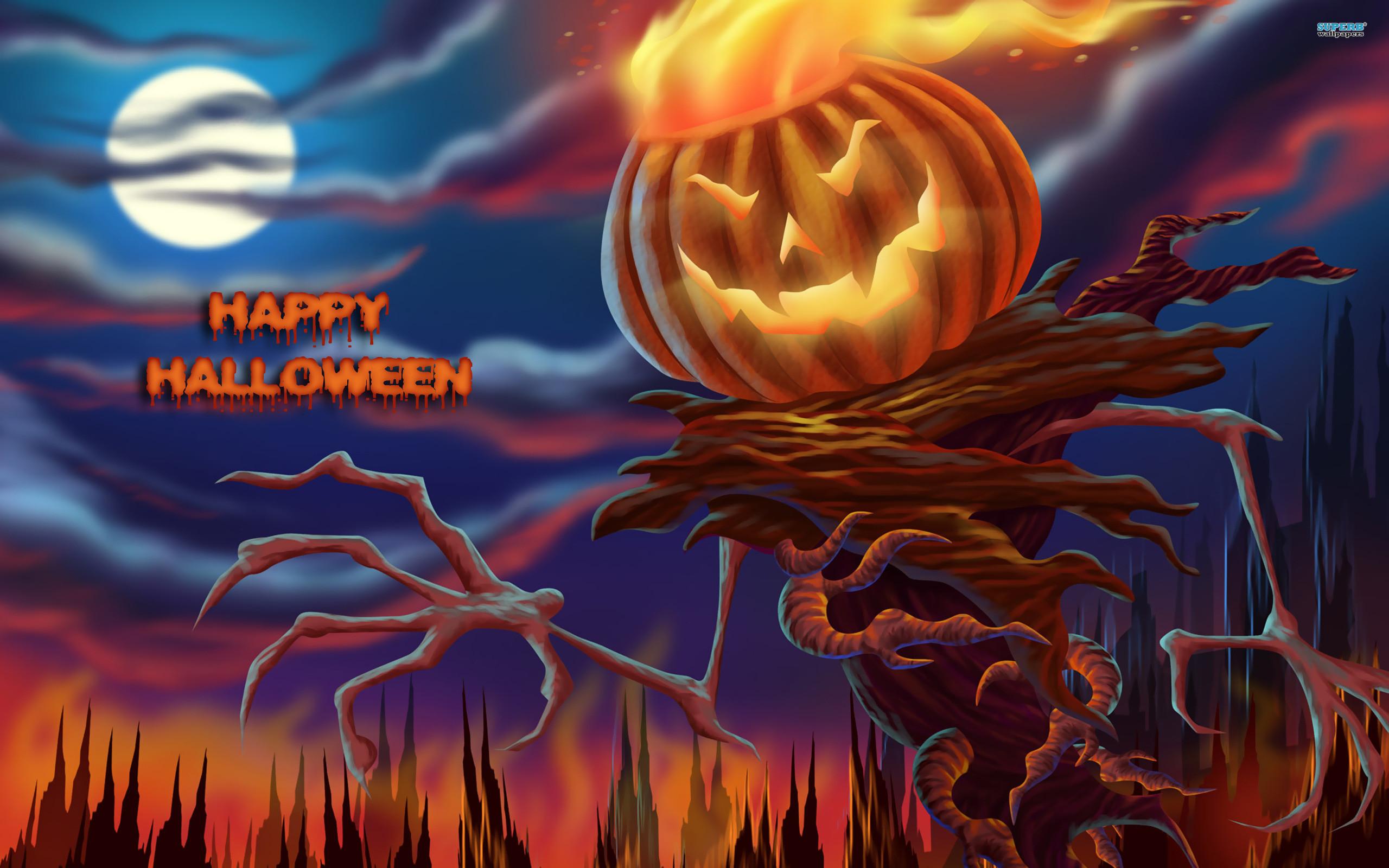 scary-happy-halloween-wallpaper-hd