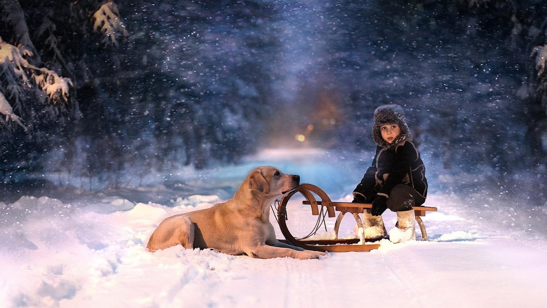 holidays christmas winter snow seasons seasonal roads snowing .