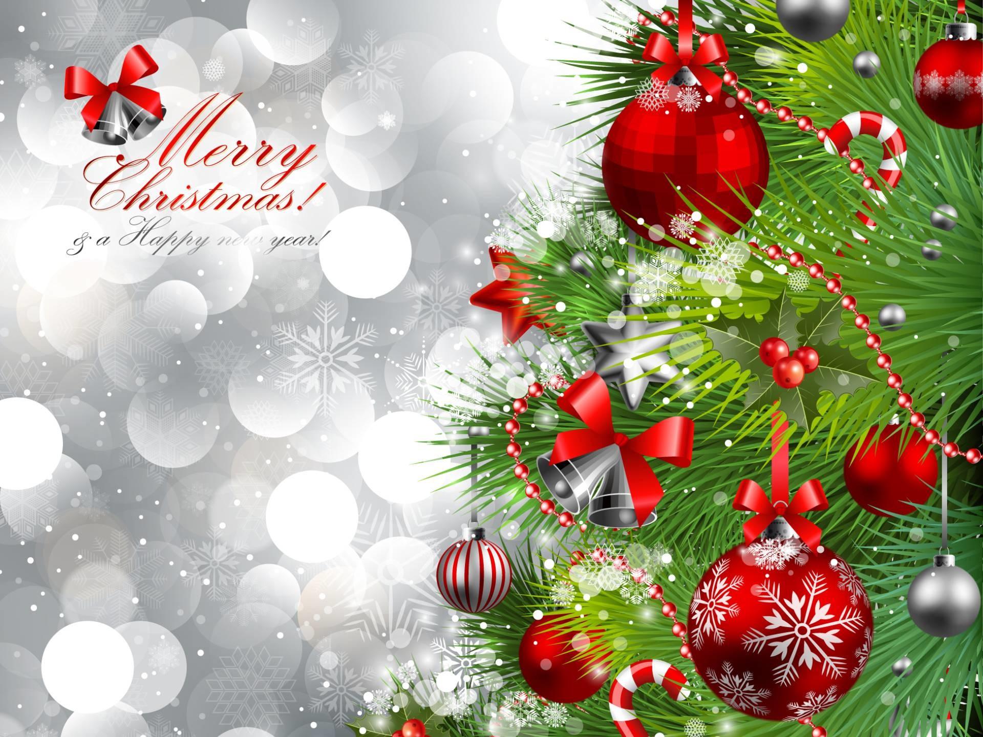 Merry Christmas – Christmas Wallpaper (32793659) – Fanpop