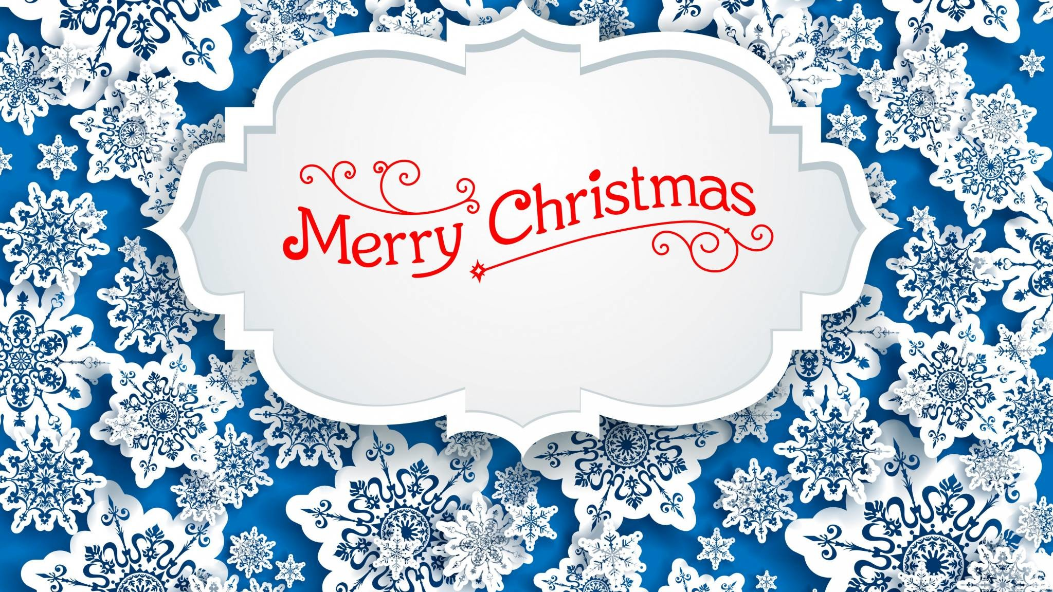 best Merry Christmas hd wallpapers