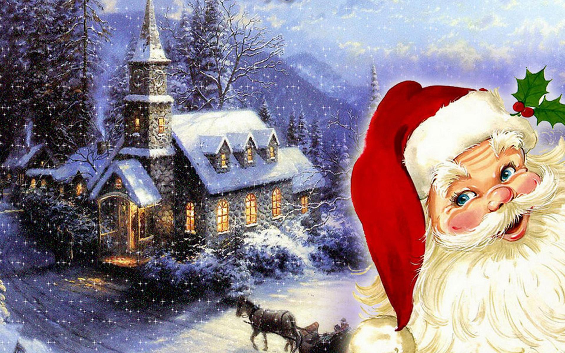 cute-santa-christmas-image