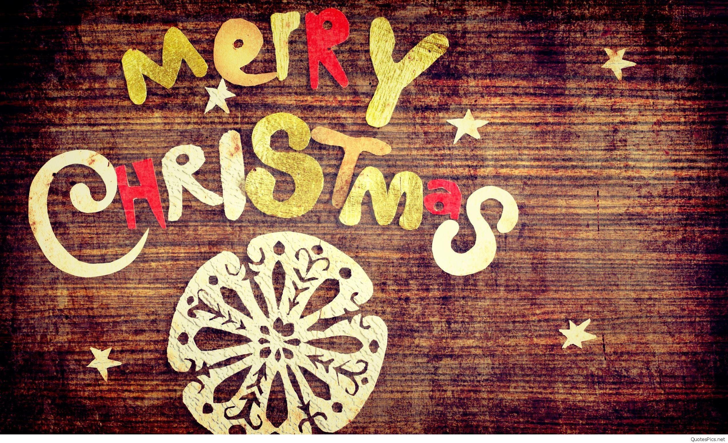 cute-merry-christmas-celebration-hd-wallpaper