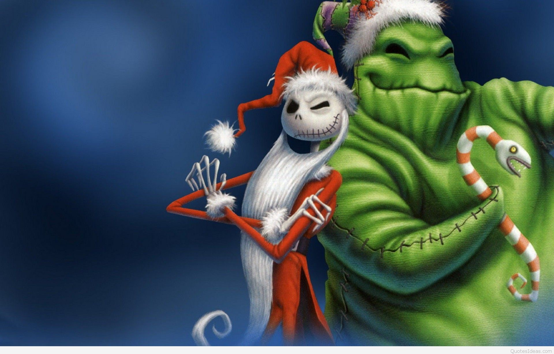 cute-abstract-funny-merry-christmas-wallpaper-backgrounds