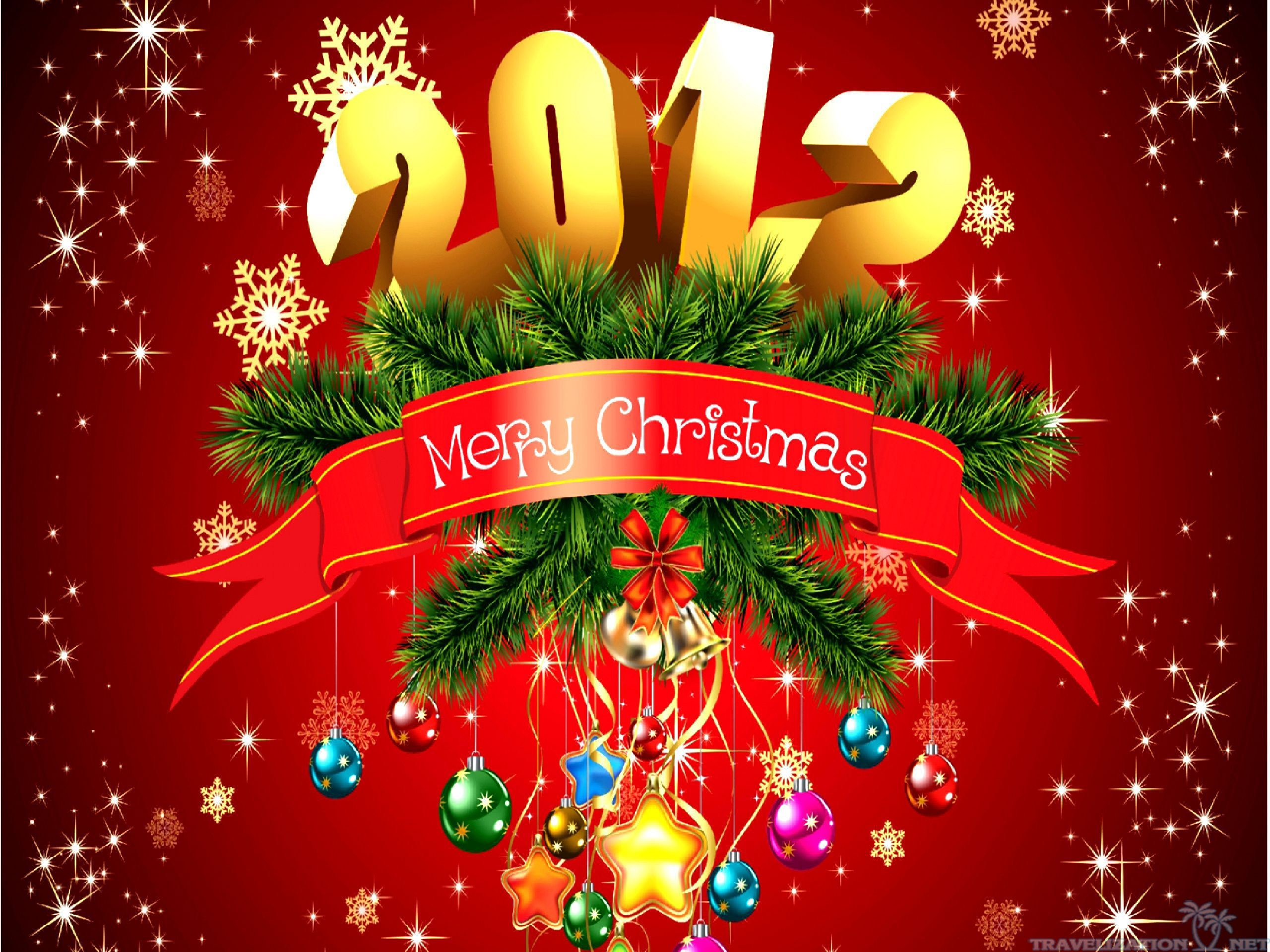 … 2560×1920. Crafts Merry Christmas Wallpapers. Crafts Merry Christmas  Wallpapers