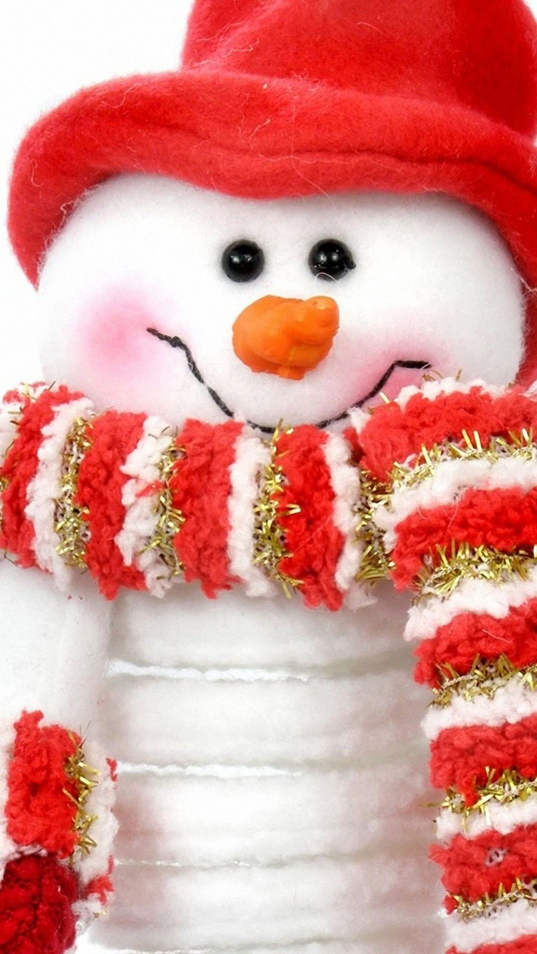 christmas-wallpapers-for-mobile-free hd
