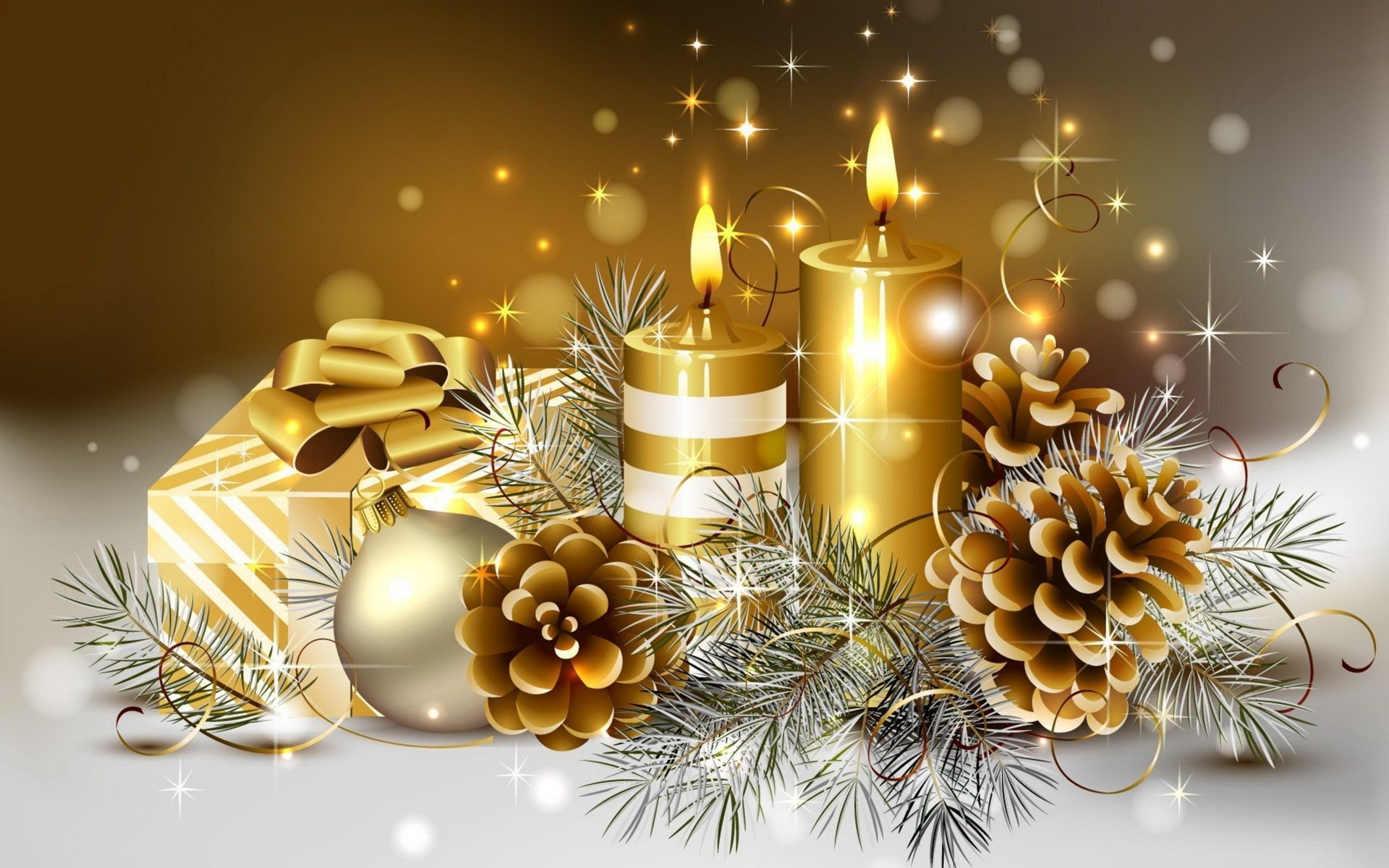 merry-christmas-wallpapers-free-hd-for-desktop.jpg