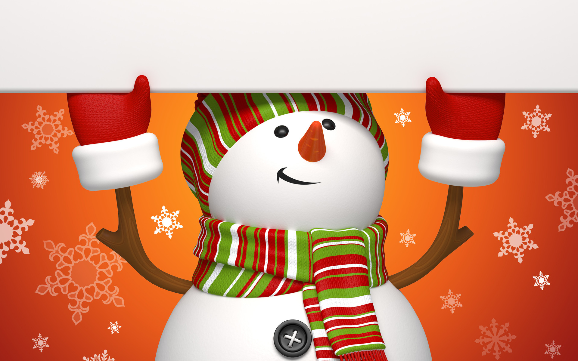 Happy christmas wallpaper download pictures