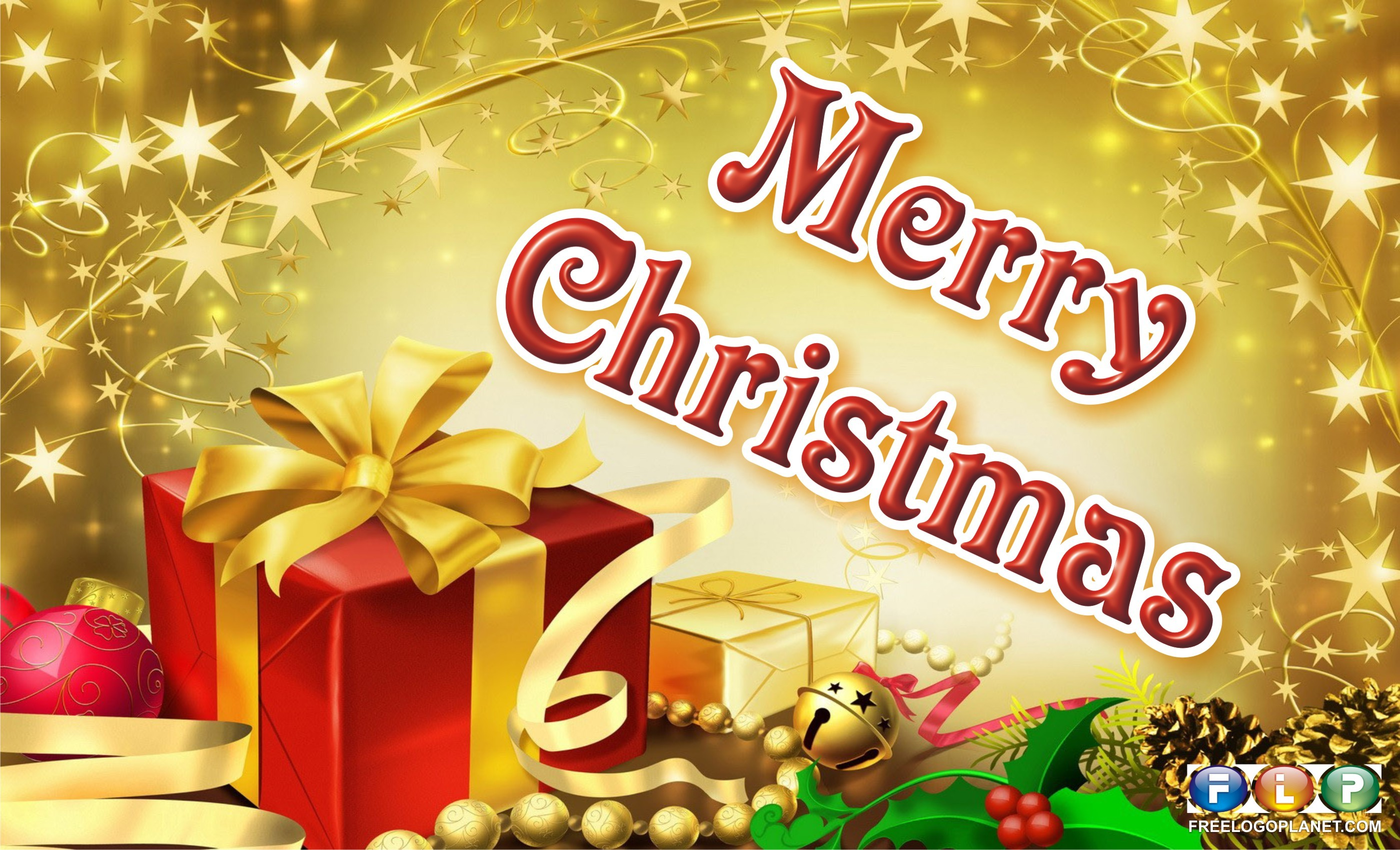Merry Xmas Wallpapers For Android On Wallpaper Hd 2799 x 1699 px 1.4 MB  christmas happy