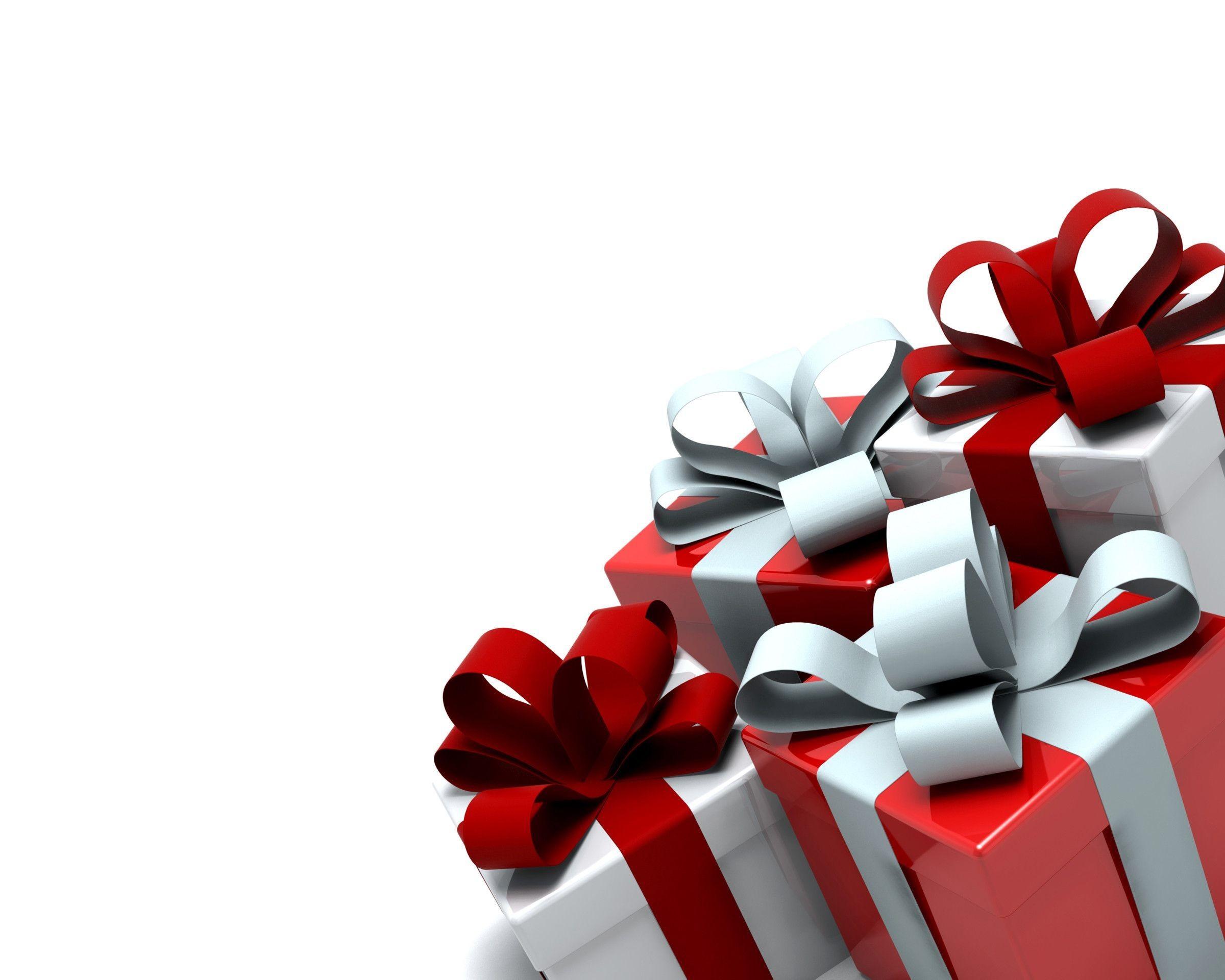 … Wallpaper Sea Christmas Gift Backgrounds