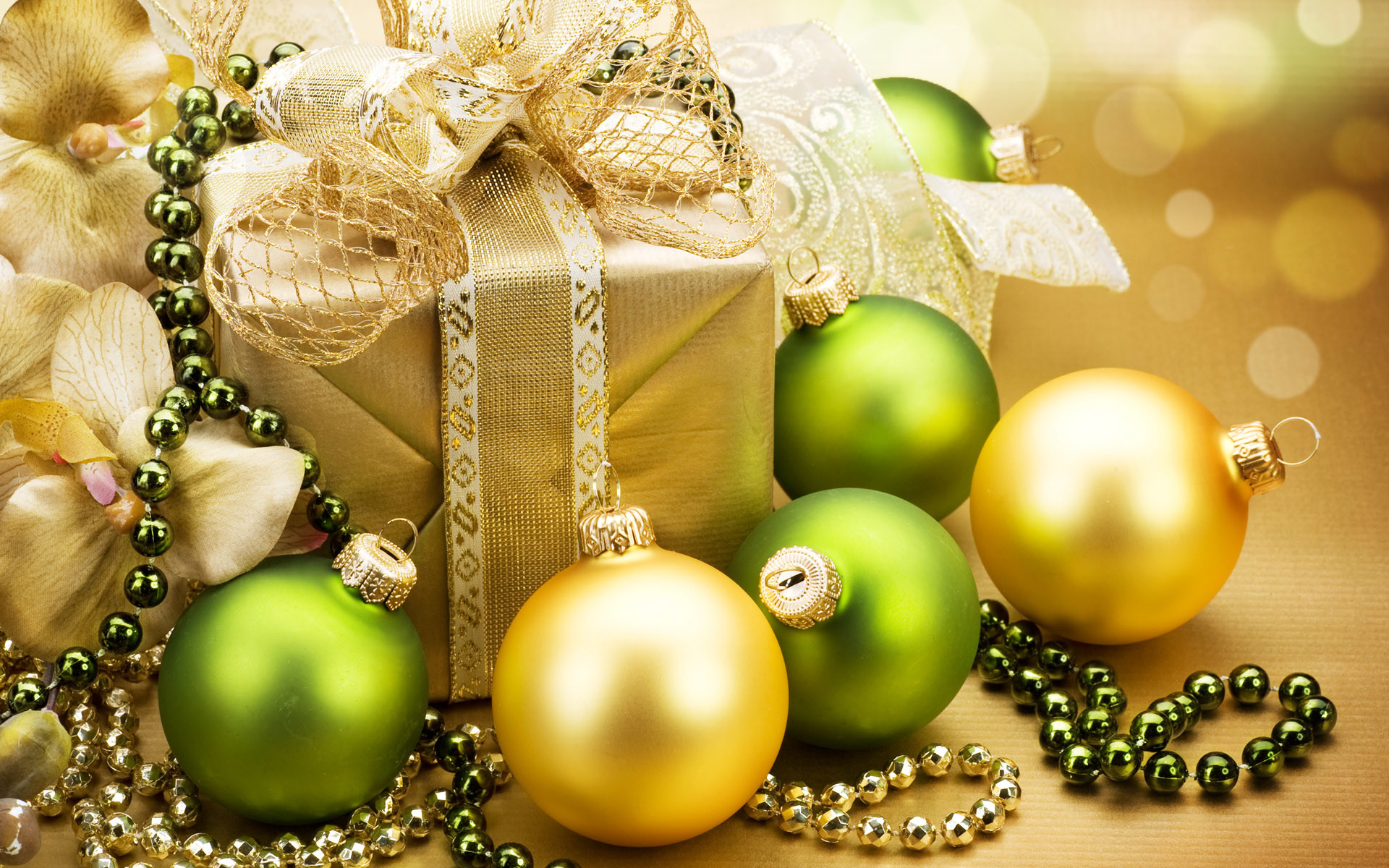 118 best Fondos Navidad images on Pinterest | Merry christmas, Cats and  Christmas images