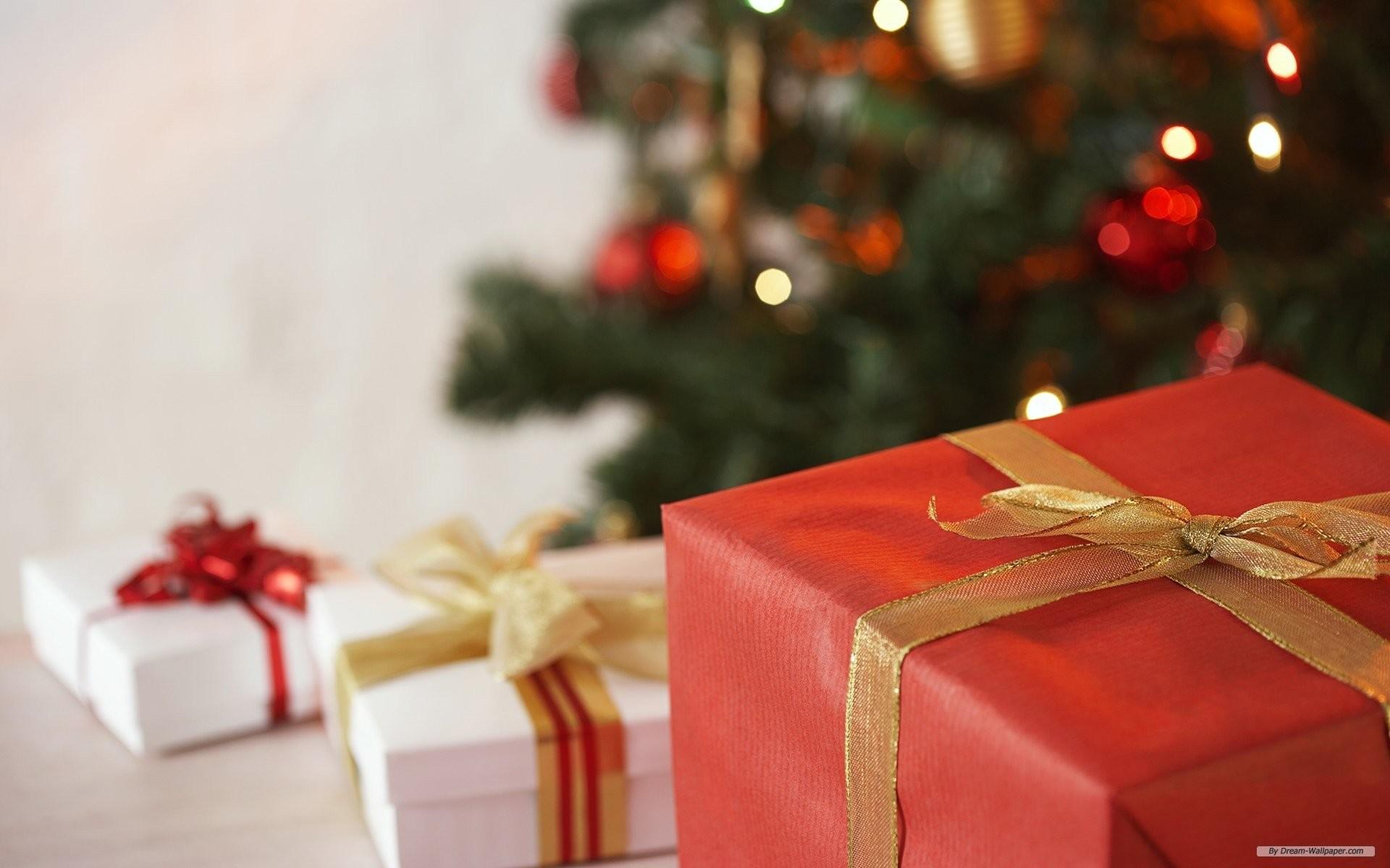 Christmas Gift 441278