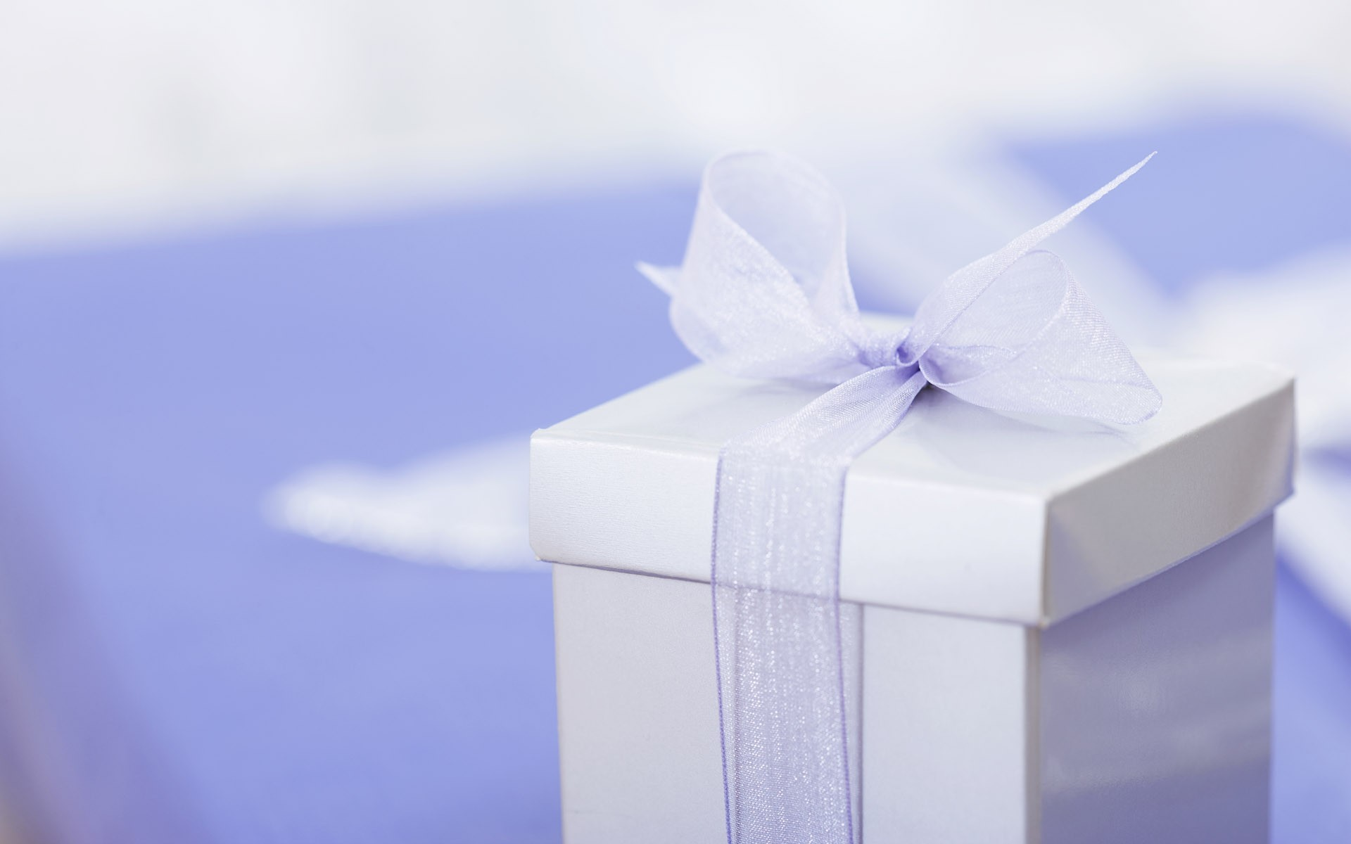 Gift Wallpapers Gift Wallpapers For Free Download