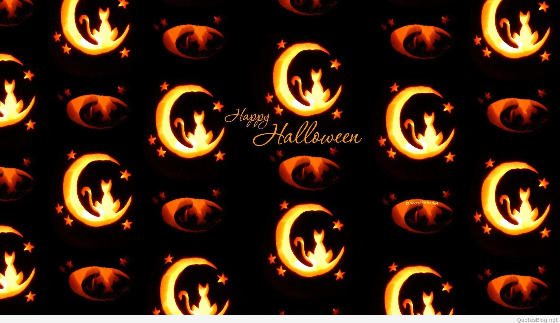 Happy-Halloween-2013-Pics-HD-Wallpaper