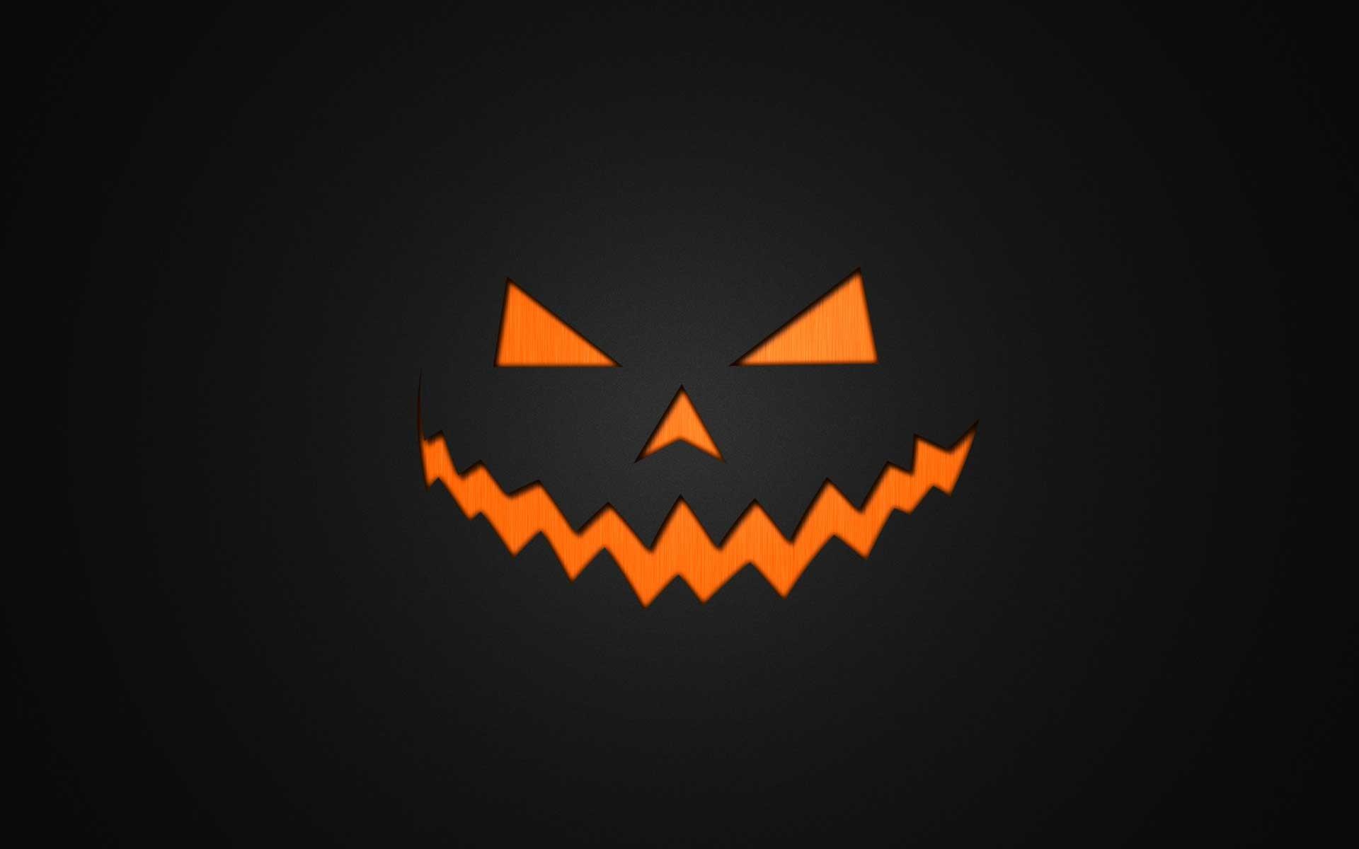 Halloween House Scary Wallpaper | Wallpaper | Basic Background